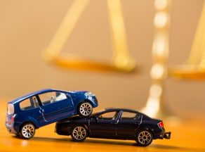 car accident, car accident claim, tort, negligence, compensation, injury lawyer, car accident, car accident lawyer, accident lawyer, accident attorney, car accident attorney, MD accident attorney, Maryland car accident attorney, Maryland car accident lawyer, Rockville accident attorney, Takoma park accident attorney, chevy chase accident attorney, Wheaton accident attorney, Dickerson accident attorney, Barnesville accident attorney, Glenmont accident attorney, Garrett park accident attorney, glen echo accident attorney, Montgomery village accident attorney, Hyattsville accident attorney, upper Marlboro accident attorney, bowie accident attorney, laurel accident attorney, college park accident attorney, greenbelt accident attorney, oxon hill accident attorney, capitol heights accident attorney, national harbor accident attorney, Lanham accident attorney, district heights accident attorney, Riverdale park accident attorney, Landover accident attorney, Bladensburg accident attorney, Cheverly accident attorney, new Carrollton accident attorney, Rockville car accident attorney, Takoma park car accident attorney, chevy chase car accident attorney, Wheaton car accident attorney, Dickerson car accident attorney, Barnesville car accident attorney, Glenmont car accident attorney, Garrett park car accident attorney, glen echo car accident attorney, Montgomery village car accident attorney, Hyattsville car accident attorney, upper Marlboro car accident attorney, bowie car accident attorney, laurel car accident attorney, college park car accident attorney, greenbelt car accident attorney, oxon hill car accident attorney, capitol heights car accident attorney, national harbor car accident attorney, Lanham car accident attorney, district heights car accident attorney, Riverdale park car accident attorney, Landover car accident attorney, Bladensburg car accident attorney, Cheverly car accident attorney, new Carrollton car accident attorney, auto accident, auto accident claim, tort, negligence, compensation, injury lawyer, auto accident, auto accident lawyer, accident lawyer, accident attorney, auto accident attorney, MD accident attorney, Maryland auto accident attorney, Maryland auto accident lawyer, Rockville auto accident attorney, Takoma park auto accident attorney, chevy chase auto accident attorney, Wheaton auto accident attorney, Dickerson auto accident attorney, Barnesville auto accident attorney, Glenmont auto accident attorney, Garrett park auto accident attorney, glen echo auto accident attorney, Montgomery village auto accident attorney, Hyattsville auto accident attorney, upper Marlboro auto accident attorney, bowie auto accident attorney, laurel auto accident attorney, college park auto accident attorney, greenbelt auto accident attorney, oxon hill auto accident attorney, capitol heights auto accident attorney, national harbor auto accident attorney, Lanham auto accident attorney, district heights auto accident attorney, Riverdale park auto accident attorney, Landover auto accident attorney, Bladensburg auto accident attorney, Cheverly auto accident attorney, new Carrollton auto accident attorney, automobile accident, automobile accident claim, tort, negligence, compensation, injury lawyer, automobile accident, automobile accident lawyer, accident lawyer, accident attorney, automobile accident attorney, MD accident attorney, Maryland automobile accident attorney, Maryland automobile accident lawyer, Rockville automobile accident attorney, Takoma park automobile accident attorney, chevy chase automobile accident attorney, Wheaton automobile accident attorney, Dickerson automobile accident attorney, Barnesville automobile accident attorney, Glenmont automobile accident attorney, Garrett park automobile accident attorney, glen echo automobile accident attorney, Montgomery village automobile accident attorney, Hyattsville automobile accident attorney, upper Marlboro automobile accident attorney, bowie automobile accident attorney, laurel automobile accident attorney, college park automobile accident attorney, greenbelt automobile accident attorney, oxon hill automobile accident attorney, capitol heights automobile accident attorney, national harbor automobile accident attorney, Lanham automobile accident attorney, district heights automobile accident attorney, Riverdale park automobile accident attorney, Landover automobile accident attorney, Bladensburg automobile accident attorney, Cheverly automobile accident attorney, New Carrollton automobile accident attorney, vehicle accident, vehicle accident claim, tort, negligence, compensation, injury lawyer, vehicle accident, vehicle accident lawyer, accident lawyer, accident attorney, vehicle accident attorney, MD accident attorney, Maryland vehicle accident attorney, Maryland vehicle accident lawyer, Rockville vehicle accident attorney, Takoma park vehicle accident attorney, chevy chase vehicle accident attorney, Wheaton vehicle accident attorney, Dickerson vehicle accident attorney, Barnesville vehicle accident attorney, Glenmont vehicle accident attorney, Garrett park vehicle accident attorney, glen echo vehicle accident attorney, Montgomery village vehicle accident attorney, Hyattsville vehicle accident attorney, upper Marlboro vehicle accident attorney, bowie vehicle accident attorney, laurel vehicle accident attorney, college park vehicle accident attorney, greenbelt vehicle accident attorney, oxon hill vehicle accident attorney, capitol heights vehicle accident attorney, national harbor vehicle accident attorney, Lanham vehicle accident attorney, district heights vehicle accident attorney, Riverdale park vehicle accident attorney, Landover vehicle accident attorney, Bladensburg vehicle accident attorney, Cheverly vehicle accident attorney, New Carollton vehicle accident attorney,