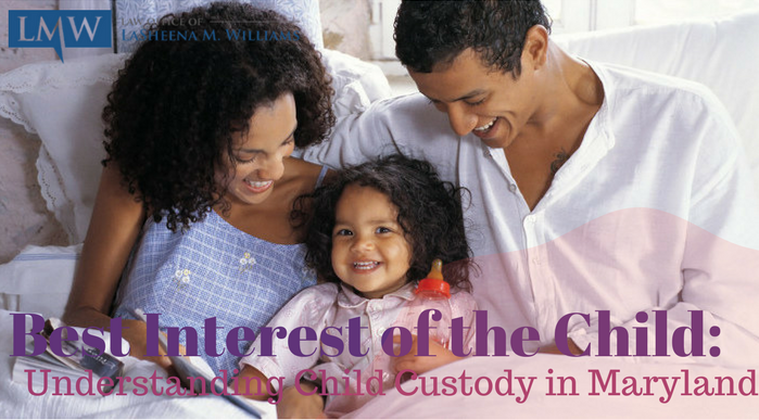 d custody, legal child custody, physical child custody lawyer, child custody lawyer, child custody attorney, MD child custody attorney, Maryland child custody attorney, Maryland child custody lawyer, Rockville child custody attorney, Takoma park child custody attorney, chevy chase child custody attorney, Wheaton child custody attorney, Dickerson child custody attorney, Barnesville child custody attorney, Glenmont child custody attorney, Garrett park child custody attorney, glen echo child custody attorney, Montgomery village child custody attorney, Hyattsville child custody attorney, upper Marlboro child custody attorney, bowie child custody attorney, laurel child custody attorney, college park child custody attorney, greenbelt child custody attorney, oxon hill child custody attorney, capitol heights child custody attorney, national harbor child custody attorney, Lanham child custody attorney, district heights child custody attorney, Riverdale park child custody attorney, Landover child custody attorney, Bladensburg child custody attorney, Cheverly child custody attorney, new Carrollton child custody attorney, Rockville child custody lawyer, Takoma park child custody lawyer, chevy chase child custody lawyer, Wheaton child custody lawyer, Dickerson child custody lawyer, Barnesville child custody lawyer, Glenmont child custody lawyer, Garrett park child custody lawyer, glen echo child custody lawyer, Montgomery village child custody lawyer, Hyattsville child custody lawyer, upper Marlboro child custody lawyer, bowie child custody lawyer, laurel child custody lawyer, college park child custody lawyer, greenbelt child custody lawyer, oxon hill child custody lawyer, capitol heights child custody lawyer, national harbor child custody lawyer, Lanham child custody lawyer, district heights child custody lawyer, Riverdale park child custody lawyer, Landover child custody lawyer, Bladensburg child custody lawyer, Cheverly child custody lawyer, new Carrollton child custody lawyer, family law, legal family law, physical family law lawyer, family law lawyer, family law attorney, MD family law attorney, Maryland family law attorney, Maryland family law lawyer, Rockville family law attorney, Takoma park family law attorney, chevy chase family law attorney, Wheaton family law attorney, Dickerson family law attorney, Barnesville family law attorney, Glenmont family law attorney, Garrett park family law attorney, glen echo family law attorney, Montgomery village family law attorney, Hyattsville family law attorney, upper Marlboro family law attorney, bowie family law attorney, laurel family law attorney, college park family law attorney, greenbelt family law attorney, oxon hill family law attorney, capitol heights family law attorney, national harbor family law attorney, Lanham family law attorney, district heights family law attorney, Riverdale park family law attorney, Landover family law attorney, Bladensburg family law attorney, Cheverly family law attorney, new Carrollton family law attorney, Rockville family law lawyer, Takoma park family law lawyer, chevy chase family law lawyer, Wheaton family law lawyer, Dickerson family law lawyer, Barnesville family law lawyer, Glenmont family law lawyer, Garrett park family law lawyer, glen echo family law lawyer, Montgomery village family law lawyer, Hyattsville family law lawyer, upper Marlboro family law lawyer, bowie family law lawyer, laurel family law lawyer, college park family law lawyer, greenbelt family law lawyer, oxon hill family law lawyer, capitol heights family law lawyer, national harbor family law lawyer, Lanham family law lawyer, district heights family law lawyer, Riverdale park family law lawyer, Landover family law lawyer, Bladensburg family law lawyer, Cheverly family law lawyer, new Carrollton family law lawyer, joint custody, legal joint custody, physical joint custody lawyer, joint custody lawyer, joint custody attorney, MD joint custody attorney, Maryland joint custody attorney, Maryland joint custody lawyer, Rockville joint custody attorney, Takoma park joint custody attorney, chevy chase joint custody attorney, Wheaton joint custody attorney, Dickerson joint custody attorney, Barnesville joint custody attorney, Glenmont joint custody attorney, Garrett park joint custody attorney, glen echo joint custody attorney, Montgomery village joint custody attorney, Hyattsville joint custody attorney, upper Marlboro joint custody attorney, bowie joint custody attorney, laurel joint custody attorney, college park joint custody attorney, greenbelt joint custody attorney, oxon hill joint custody attorney, capitol heights joint custody attorney, national harbor joint custody attorney, Lanham joint custody attorney, district heights joint custody attorney, Riverdale park joint custody attorney, Landover joint custody attorney, Bladensburg joint custody attorney, Cheverly joint custody attorney, new Carrollton joint custody attorney, Rockville joint custody lawyer, Takoma park joint custody lawyer, chevy chase joint custody lawyer, Wheaton joint custody lawyer, Dickerson joint custody lawyer, Barnesville joint custody lawyer, Glenmont joint custody lawyer, Garrett park joint custody lawyer, glen echo joint custody lawyer, Montgomery village joint custody lawyer, Hyattsville joint custody lawyer, upper Marlboro joint custody lawyer, bowie joint custody lawyer, laurel joint custody lawyer, college park joint custody lawyer, greenbelt joint custody lawyer, oxon hill joint custody lawyer, capitol heights joint custody lawyer, national harbor joint custody lawyer, Lanham joint custody lawyer, district heights joint custody lawyer, Riverdale park joint custody lawyer, Landover joint custody lawyer, Bladensburg joint custody lawyer, Cheverly joint custody lawyer, new Carrollton joint custody lawyer, sole custody, legal sole custody, physical sole custody lawyer, sole custody lawyer, sole custody attorney, MD sole custody attorney, Maryland sole custody attorney, Maryland sole custody lawyer, Rockville sole custody attorney, Takoma park sole custody attorney, chevy chase sole custody attorney, Wheaton sole custody attorney, Dickerson sole custody attorney, Barnesville sole custody attorney, Glenmont sole custody attorney, Garrett park sole custody attorney, glen echo sole custody attorney, Montgomery village sole custody attorney, Hyattsville sole custody attorney, upper Marlboro sole custody attorney, bowie sole custody attorney, laurel sole custody attorney, college park sole custody attorney, greenbelt sole custody attorney, oxon hill sole custody attorney, capitol heights sole custody attorney, national harbor sole custody attorney, Lanham sole custody attorney, district heights sole custody attorney, Riverdale park sole custody attorney, Landover sole custody attorney, Bladensburg sole custody attorney, Cheverly sole custody attorney, new Carrollton sole custody attorney, Rockville sole custody lawyer, Takoma park sole custody lawyer, chevy chase sole custody lawyer, Wheaton sole custody lawyer, Dickerson sole custody lawyer, Barnesville sole custody lawyer, Glenmont sole custody lawyer, Garrett park sole custody lawyer, glen echo sole custody lawyer, Montgomery village sole custody lawyer, Hyattsville sole custody lawyer, upper Marlboro sole custody lawyer, bowie sole custody lawyer, laurel sole custody lawyer, college park sole custody lawyer, greenbelt sole custody lawyer, oxon hill sole custody lawyer, capitol heights sole custody lawyer, national harbor sole custody lawyer, Lanham sole custody lawyer, district heights sole custody lawyer, Riverdale park sole custody lawyer, Landover sole custody lawyer, Bladensburg sole custody lawyer, Cheverly sole custody lawyer, new Carrollton sole custody lawyer, shared custody, legal shared custody, physical shared custody lawyer, shared custody lawyer, shared custody attorney, MD shared custody attorney, Maryland shared custody attorney, Maryland shared custody lawyer, Rockville shared custody attorney, Takoma park shared custody attorney, chevy chase shared custody attorney, Wheaton shared custody attorney, Dickerson shared custody attorney, Barnesville shared custody attorney, Glenmont shared custody attorney, Garrett park shared custody attorney, glen echo shared custody attorney, Montgomery village shared custody attorney, Hyattsville shared custody attorney, upper Marlboro shared custody attorney, bowie shared custody attorney, laurel shared custody attorney, college park shared custody attorney, greenbelt shared custody attorney, oxon hill shared custody attorney, capitol heights shared custody attorney, national harbor shared custody attorney, Lanham shared custody attorney, district heights shared custody attorney, Riverdale park shared custody attorney, Landover shared custody attorney, Bladensburg shared custody attorney, Cheverly shared custody attorney, new Carrollton shared custody attorney, Rockville shared custody lawyer, Takoma park shared custody lawyer, chevy chase shared custody lawyer, Wheaton shared custody lawyer, Dickerson shared custody lawyer, Barnesville shared custody lawyer, Glenmont shared custody lawyer, Garrett park shared custody lawyer, glen echo shared custody lawyer, Montgomery village shared custody lawyer, Hyattsville shared custody lawyer, upper Marlboro shared custody lawyer, bowie shared custody lawyer, laurel shared custody lawyer, college park shared custody lawyer, greenbelt shared custody lawyer, oxon hill shared custody lawyer, capitol heights shared custody lawyer, national harbor shared custody lawyer, Lanham shared custody lawyer, district heights shared custody lawyer, Riverdale park shared custody lawyer, Landover shared custody lawyer, Bladensburg shared custody lawyer, Cheverly shared custody lawyer, new Carrollton shared custody lawyer, physical child custody, physical child custody lawyer, physical child custody attorney, MD physical child custody attorney, Maryland physical child custody attorney, Maryland physical child custody lawyer, Rockville physical child custody attorney, Takoma park physical child custody attorney, chevy chase physical child custody attorney, Wheaton physical child custody attorney, Dickerson physical child custody attorney, Barnesville physical child custody attorney, Glenmont physical child custody attorney, Garrett park physical child custody attorney, glen echo physical child custody attorney, Montgomery village physical child custody attorney, Hyattsville physical child custody attorney, upper Marlboro physical child custody attorney, bowie physical child custody attorney, laurel physical child custody attorney, college park physical child custody attorney, greenbelt physical child custody attorney, oxon hill physical child custody attorney, capitol heights physical child custody attorney, national harbor physical child custody attorney, Lanham physical child custody attorney, district heights physical child custody attorney, Riverdale park physical child custody attorney, Landover physical child custody attorney, Bladensburg physical child custody attorney, Cheverly physical child custody attorney, new Carrollton physical child custody attorney, Rockville physical child custody lawyer, Takoma park physical child custody lawyer, chevy chase physical child custody lawyer, Wheaton physical child custody lawyer, Dickerson physical child custody lawyer, Barnesville physical child custody lawyer, Glenmont physical child custody lawyer, Garrett park physical child custody lawyer, glen echo physical child custody lawyer, Montgomery village physical child custody lawyer, Hyattsville physical child custody lawyer, upper Marlboro physical child custody lawyer, bowie physical child custody lawyer, laurel physical child custody lawyer, college park physical child custody lawyer, greenbelt physical child custody lawyer, oxon hill physical child custody lawyer, capitol heights physical child custody lawyer, national harbor physical child custody lawyer, Lanham physical child custody lawyer, district heights physical child custody lawyer, Riverdale park physical child custody lawyer, Landover physical child custody lawyer, Bladensburg physical child custody lawyer, Cheverly physical child custody lawyer, new Carrollton physical child custody lawyer, Maryland child support, Maryland child support lawyer, Maryland child support attorney, MD Maryland child support attorney, Maryland Maryland child support attorney, Maryland Maryland child support lawyer, Rockville Maryland child support attorney, Takoma park Maryland child support attorney, chevy chase Maryland child support attorney, Wheaton Maryland child support attorney, Dickerson Maryland child support attorney, Barnesville Maryland child support attorney, Glenmont Maryland child support attorney, Garrett park Maryland child support attorney, glen echo Maryland child support attorney, Montgomery village Maryland child support attorney, Hyattsville Maryland child support attorney, upper Marlboro Maryland child support attorney, bowie Maryland child support attorney, laurel Maryland child support attorney, college park Maryland child support attorney, greenbelt Maryland child support attorney, oxon hill Maryland child support attorney, capitol heights Maryland child support attorney, national harbor Maryland child support attorney, Lanham Maryland child support attorney, district heights Maryland child support attorney, Riverdale park Maryland child support attorney, Landover Maryland child support attorney, Bladensburg Maryland child support attorney, Cheverly Maryland child support attorney, new Carrollton Maryland child support attorney, Rockville Maryland child support lawyer, Takoma park Maryland child support lawyer, chevy chase Maryland child support lawyer, Wheaton Maryland child support lawyer, Dickerson Maryland child support lawyer, Barnesville Maryland child support lawyer, Glenmont Maryland child support lawyer, Garrett park Maryland child support lawyer, glen echo Maryland child support lawyer, Montgomery village Maryland child support lawyer, Hyattsville Maryland child support lawyer, upper Marlboro Maryland child support lawyer, bowie Maryland child support lawyer, laurel Maryland child support lawyer, college park Maryland child support lawyer, greenbelt Maryland child support lawyer, oxon hill Maryland child support lawyer, capitol heights Maryland child support lawyer, national harbor Maryland child support lawyer, Lanham Maryland child support lawyer, district heights Maryland child support lawyer, Riverdale park Maryland child support lawyer, Landover Maryland child support lawyer, Bladensburg Maryland child support lawyer, Cheverly Maryland child support lawyer, new Carrollton Maryland child support lawyer, military child custody, military child custody lawyer, military child custody attorney, MD military child custody attorney, Maryland military child custody attorney, Maryland military child custody lawyer, Rockville military child custody attorney, Takoma park military child custody attorney, chevy chase military child custody attorney, Wheaton military child custody attorney, Dickerson military child custody attorney, Barnesville military child custody attorney, Glenmont military child custody attorney, Garrett park military child custody attorney, glen echo military child custody attorney, Montgomery village military child custody attorney, Hyattsville military child custody attorney, upper Marlboro military child custody attorney, bowie military child custody attorney, laurel military child custody attorney, college park military child custody attorney, greenbelt military child custody attorney, oxon hill military child custody attorney, capitol heights military child custody attorney, national harbor military child custody attorney, Lanham military child custody attorney, district heights military child custody attorney, Riverdale park military child custody attorney, Landover military child custody attorney, Bladensburg military child custody attorney, Cheverly military child custody attorney, new Carrollton military child custody attorney, Rockville military child custody lawyer, Takoma park military child custody lawyer, chevy chase military child custody lawyer, Wheaton military child custody lawyer, Dickerson military child custody lawyer, Barnesville military child custody lawyer, Glenmont military child custody lawyer, Garrett park military child custody lawyer, glen echo military child custody lawyer, Montgomery village military child custody lawyer, Hyattsville military child custody lawyer, upper Marlboro military child custody lawyer, bowie military child custody lawyer, laurel military child custody lawyer, college park military child custody lawyer, greenbelt military child custody lawyer, oxon hill military child custody lawyer, capitol heights military child custody lawyer, national harbor military child custody lawyer, Lanham military child custody lawyer, district heights military child custody lawyer, Riverdale park military child custody lawyer, Landover military child custody lawyer, Bladensburg military child custody lawyer, Cheverly military child custody lawyer, new Carrollton military child custody lawyer, child visitation Maryland, child visitation Maryland lawyer, child visitation Maryland attorney, MD child visitation Maryland attorney, Maryland child visitation Maryland attorney, Maryland child visitation Maryland lawyer, Rockville child visitation Maryland attorney, Takoma park child visitation Maryland attorney, chevy chase child visitation Maryland attorney, Wheaton child visitation Maryland attorney, Dickerson child visitation Maryland attorney, Barnesville child visitation Maryland attorney, Glenmont child visitation Maryland attorney, Garrett park child visitation Maryland attorney, glen echo child visitation Maryland attorney, Montgomery village child visitation Maryland attorney, Hyattsville child visitation Maryland attorney, upper Marlboro child visitation Maryland attorney, bowie child visitation Maryland attorney, laurel child visitation Maryland attorney, college park child visitation Maryland attorney, greenbelt child visitation Maryland attorney, oxon hill child visitation Maryland attorney, capitol heights child visitation Maryland attorney, national harbor child visitation Maryland attorney, Lanham child visitation Maryland attorney, district heights child visitation Maryland attorney, Riverdale park child visitation Maryland attorney, Landover child visitation Maryland attorney, Bladensburg child visitation Maryland attorney, Cheverly child visitation Maryland attorney, new Carrollton child visitation Maryland attorney, Rockville child visitation Maryland lawyer, Takoma park child visitation Maryland lawyer, chevy chase child visitation Maryland lawyer, Wheaton child visitation Maryland lawyer, Dickerson child visitation Maryland lawyer, Barnesville child visitation Maryland lawyer, Glenmont child visitation Maryland lawyer, Garrett park child visitation Maryland lawyer, glen echo child visitation Maryland lawyer, Montgomery village child visitation Maryland lawyer, Hyattsville child visitation Maryland lawyer, upper Marlboro child visitation Maryland lawyer, bowie child visitation Maryland lawyer, laurel child visitation Maryland lawyer, college park child visitation Maryland lawyer, greenbelt child visitation Maryland lawyer, oxon hill child visitation Maryland lawyer, capitol heights child visitation Maryland lawyer, national harbor child visitation Maryland lawyer, Lanham child visitation Maryland lawyer, district heights child visitation Maryland lawyer, Riverdale park child visitation Maryland lawyer, Landover child visitation Maryland lawyer, Bladensburg child visitation Maryland lawyer, Cheverly child visitation Maryland lawyer, new Carrollton child visitation Maryland lawyer, de-facto parenting Maryland, de-facto parenting Maryland lawyer, de-facto parenting Maryland attorney, MD de-facto parenting Maryland attorney, Maryland de-facto parenting Maryland attorney, Maryland de-facto parenting Maryland lawyer, Rockville de-facto parenting Maryland attorney, Takoma park de-facto parenting Maryland attorney, chevy chase de-facto parenting Maryland attorney, Wheaton de-facto parenting Maryland attorney, Dickerson de-facto parenting Maryland attorney, Barnesville de-facto parenting Maryland attorney, Glenmont de-facto parenting Maryland attorney, Garrett park de-facto parenting Maryland attorney, glen echo de-facto parenting Maryland attorney, Montgomery village de-facto parenting Maryland attorney, Hyattsville de-facto parenting Maryland attorney, upper Marlboro de-facto parenting Maryland attorney, bowie de-facto parenting Maryland attorney, laurel de-facto parenting Maryland attorney, college park de-facto parenting Maryland attorney, greenbelt de-facto parenting Maryland attorney, oxon hill de-facto parenting Maryland attorney, capitol heights de-facto parenting Maryland attorney, national harbor de-facto parenting Maryland attorney, Lanham de-facto parenting Maryland attorney, district heights de-facto parenting Maryland attorney, Riverdale park de-facto parenting Maryland attorney, Landover de-facto parenting Maryland attorney, Bladensburg de-facto parenting Maryland attorney, Cheverly de-facto parenting Maryland attorney, new Carrollton de-facto parenting Maryland attorney, Rockville de-facto parenting Maryland lawyer, Takoma park de-facto parenting Maryland lawyer, chevy chase de-facto parenting Maryland lawyer, Wheaton de-facto parenting Maryland lawyer, Dickerson de-facto parenting Maryland lawyer, Barnesville de-facto parenting Maryland lawyer, Glenmont de-facto parenting Maryland lawyer, Garrett park de-facto parenting Maryland lawyer, glen echo de-facto parenting Maryland lawyer, Montgomery village de-facto parenting Maryland lawyer, Hyattsville de-facto parenting Maryland lawyer, upper Marlboro de-facto parenting Maryland lawyer, bowie de-facto parenting Maryland lawyer, laurel de-facto parenting Maryland lawyer, college park de-facto parenting Maryland lawyer, greenbelt de-facto parenting Maryland lawyer, oxon hill de-facto parenting Maryland lawyer, capitol heights de-facto parenting Maryland lawyer, national harbor de-facto parenting Maryland lawyer, Lanham de-facto parenting Maryland lawyer, district heights de-facto parenting Maryland lawyer, Riverdale park de-facto parenting Maryland lawyer, Landover de-facto parenting Maryland lawyer, Bladensburg de-facto parenting Maryland lawyer, Cheverly de-facto parenting Maryland lawyer, new Carrollton de-facto parenting Maryland lawyer, child access Maryland, child access Maryland lawyer, child access Maryland attorney, MD child access Maryland attorney, Maryland child access Maryland attorney, Maryland child access Maryland lawyer, Rockville child access Maryland attorney, Takoma park child access Maryland attorney, chevy chase child access Maryland attorney, Wheaton child access Maryland attorney, Dickerson child access Maryland attorney, Barnesville child access Maryland attorney, Glenmont child access Maryland attorney, Garrett park child access Maryland attorney, glen echo child access Maryland attorney, Montgomery village child access Maryland attorney, Hyattsville child access Maryland attorney, upper Marlboro child access Maryland attorney, bowie child access Maryland attorney, laurel child access Maryland attorney, college park child access Maryland attorney, greenbelt child access Maryland attorney, oxon hill child access Maryland attorney, capitol heights child access Maryland attorney, national harbor child access Maryland attorney, Lanham child access Maryland attorney, district heights child access Maryland attorney, Riverdale park child access Maryland attorney, Landover child access Maryland attorney, Bladensburg child access Maryland attorney, Cheverly child access Maryland attorney, new Carrollton child access Maryland attorney, Rockville child access Maryland lawyer, Takoma park child access Maryland lawyer, chevy chase child access Maryland lawyer, Wheaton child access Maryland lawyer, Dickerson child access Maryland lawyer, Barnesville child access Maryland lawyer, Glenmont child access Maryland lawyer, Garrett park child access Maryland lawyer, glen echo child access Maryland lawyer, Montgomery village child access Maryland lawyer, Hyattsville child access Maryland lawyer, upper Marlboro child access Maryland lawyer, bowie child access Maryland lawyer, laurel child access Maryland lawyer, college park child access Maryland lawyer, greenbelt child access Maryland lawyer, oxon hill child access Maryland lawyer, capitol heights child access Maryland lawyer, national harbor child access Maryland lawyer, Lanham child access Maryland lawyer, district heights child access Maryland lawyer, Riverdale park child access Maryland lawyer, Landover child access Maryland lawyer, Bladensburg child access Maryland lawyer, Cheverly child access Maryland lawyer, new Carrollton child access Maryland lawyer,