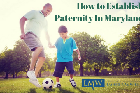establishing paternity in Maryland, legal establishing paternity in Maryland, physical establishing paternity in Maryland maryland lawyer, establishing paternity in Maryland maryland lawyer, establishing paternity in Maryland attorney, MD establishing paternity in Maryland attorney, Maryland establishing paternity in Maryland attorney, Maryland establishing paternity in Maryland maryland lawyer, Rockville establishing paternity in Maryland attorney, Takoma park establishing paternity in Maryland attorney, chevy chase establishing paternity in Maryland attorney, Wheaton establishing paternity in Maryland attorney, Dickerson establishing paternity in Maryland attorney, Barnesville establishing paternity in Maryland attorney, Glenmont establishing paternity in Maryland attorney, Garrett park establishing paternity in Maryland attorney, glen echo establishing paternity in Maryland attorney, Montgomery village establishing paternity in Maryland attorney, Hyattsville establishing paternity in Maryland attorney, upper Marlboro establishing paternity in Maryland attorney, bowie establishing paternity in Maryland attorney, laurel establishing paternity in Maryland attorney, college park establishing paternity in Maryland attorney, greenbelt establishing paternity in Maryland attorney, oxon hill establishing paternity in Maryland attorney, capitol heights establishing paternity in Maryland attorney, national harbor establishing paternity in Maryland attorney, Lanham establishing paternity in Maryland attorney, district heights establishing paternity in Maryland attorney, Riverdale park establishing paternity in Maryland attorney, Landover establishing paternity in Maryland attorney, Bladensburg establishing paternity in Maryland attorney, Cheverly establishing paternity in Maryland attorney, new Carrollton establishing paternity in Maryland attorney, Rockville establishing paternity in Maryland maryland lawyer, Takoma park establishing paternity in Maryland maryland lawyer, chevy chase establishing paternity in Maryland maryland lawyer, Wheaton establishing paternity in Maryland maryland lawyer, Dickerson establishing paternity in Maryland maryland lawyer, Barnesville establishing paternity in Maryland maryland lawyer, Glenmont establishing paternity in Maryland maryland lawyer, Garrett park establishing paternity in Maryland maryland lawyer, glen echo establishing paternity in Maryland maryland lawyer, Montgomery village establishing paternity in Maryland maryland lawyer, Hyattsville establishing paternity in Maryland maryland lawyer, upper Marlboro establishing paternity in Maryland maryland lawyer, bowie establishing paternity in Maryland maryland lawyer, laurel establishing paternity in Maryland maryland lawyer, college park establishing paternity in Maryland maryland lawyer, greenbelt establishing paternity in Maryland maryland lawyer, oxon hill establishing paternity in Maryland maryland lawyer, capitol heights establishing paternity in Maryland maryland lawyer, national harbor establishing paternity in Maryland maryland lawyer, Lanham establishing paternity in Maryland maryland lawyer, district heights establishing paternity in Maryland maryland lawyer, Riverdale park establishing paternity in Maryland maryland lawyer, Landover establishing paternity in Maryland maryland lawyer, Bladensburg establishing paternity in Maryland maryland lawyer, Cheverly establishing paternity in Maryland maryland lawyer, new Carrollton establishing paternity in Maryland maryland lawyer, establishing Paternity, legal establishing Paternity, physical establishing Paternity maryland lawyer, establishing Paternity maryland lawyer, establishing Paternity attorney, MD establishing Paternity attorney, Maryland establishing Paternity attorney, Maryland establishing Paternity maryland lawyer, Rockville establishing Paternity attorney, Takoma park establishing Paternity attorney, chevy chase establishing Paternity attorney, Wheaton establishing Paternity attorney, Dickerson establishing Paternity attorney, Barnesville establishing Paternity attorney, Glenmont establishing Paternity attorney, Garrett park establishing Paternity attorney, glen echo establishing Paternity attorney, Montgomery village establishing Paternity attorney, Hyattsville establishing Paternity attorney, upper Marlboro establishing Paternity attorney, bowie establishing Paternity attorney, laurel establishing Paternity attorney, college park establishing Paternity attorney, greenbelt establishing Paternity attorney, oxon hill establishing Paternity attorney, capitol heights establishing Paternity attorney, national harbor establishing Paternity attorney, Lanham establishing Paternity attorney, district heights establishing Paternity attorney, Riverdale park establishing Paternity attorney, Landover establishing Paternity attorney, Bladensburg establishing Paternity attorney, Cheverly establishing Paternity attorney, new Carrollton establishing Paternity attorney, Rockville establishing Paternity maryland lawyer, Takoma park establishing Paternity maryland lawyer, chevy chase establishing Paternity maryland lawyer, Wheaton establishing Paternity maryland lawyer, Dickerson establishing Paternity maryland lawyer, Barnesville establishing Paternity maryland lawyer, Glenmont establishing Paternity maryland lawyer, Garrett park establishing Paternity maryland lawyer, glen echo establishing Paternity maryland lawyer, Montgomery village establishing Paternity maryland lawyer, Hyattsville establishing Paternity maryland lawyer, upper Marlboro establishing Paternity maryland lawyer, bowie establishing Paternity maryland lawyer, laurel establishing Paternity maryland lawyer, college park establishing Paternity maryland lawyer, greenbelt establishing Paternity maryland lawyer, oxon hill establishing Paternity maryland lawyer, capitol heights establishing Paternity maryland lawyer, national harbor establishing Paternity maryland lawyer, Lanham establishing Paternity maryland lawyer, district heights establishing Paternity maryland lawyer, Riverdale park establishing Paternity maryland lawyer, Landover establishing Paternity maryland lawyer, Bladensburg establishing Paternity maryland lawyer, Cheverly establishing Paternity maryland lawyer, new Carrollton establishing Paternity maryland lawyer,