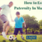 How to Establish Paternity in Maryland