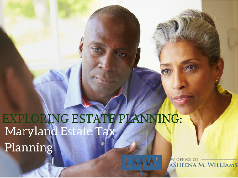 estate planning taxes, estate planning taxes lawyer, estate planning taxes attorney, MD estate planning taxes attorney, Maryland estate planning taxes attorney, Rockville estate planning taxes attorney, Takoma park estate planning taxes attorney, chevy chase estate planning taxes attorney, Wheaton estate planning taxes attorney, Dickerson estate planning taxes attorney, Barnesville estate planning taxes attorney, Glenmont estate planning taxes attorney, Garrett park estate planning taxes attorney, glen echo estate planning taxes attorney, Montgomery village estate planning taxes attorney, Hyattsville estate planning taxes attorney, upper Marlboro estate planning taxes attorney, bowie estate planning taxes attorney, laurel estate planning taxes attorney, college park estate planning taxes attorney, greenbelt estate planning taxes attorney, oxon hill estate planning taxes attorney, capitol heights estate planning taxes attorney, national harbor estate planning taxes attorney, Lanham estate planning taxes attorney, district heights estate planning taxes attorney, Riverdale park estate planning taxes attorney, Landover estate planning taxes attorney, Bladensburg estate planning taxes attorney, Cheverly estate planning taxes attorney, new Carrollton estate planning taxes attorney, Rockville estate planning taxes lawyer, Takoma park estate planning taxes lawyer, chevy chase estate planning taxes lawyer, Wheaton estate planning taxes lawyer, Dickerson estate planning taxes lawyer, Barnesville estate planning taxes lawyer, Glenmont estate planning taxes lawyer, Garrett park estate planning taxes lawyer, glen echo estate planning taxes lawyer, Montgomery village estate planning taxes lawyer, Hyattsville estate planning taxes lawyer, upper Marlboro estate planning taxes lawyer, bowie estate planning taxes lawyer, laurel estate planning taxes lawyer, college park estate planning taxes lawyer, greenbelt estate planning taxes lawyer, oxon hill estate planning taxes lawyer, capitol heights estate planning taxes lawyer, national harbor estate planning taxes lawyer, Lanham estate planning taxes lawyer, district heights estate planning taxes lawyer, Riverdale park estate planning taxes lawyer, Landover estate planning taxes lawyer, Bladensburg estate planning taxes lawyer, Cheverly estate planning taxes lawyer, new Carrollton estate planning taxes lawyer, estate planning, estate planning, estate planning lawyer, estate planning attorney, MD estate planning attorney, Maryland estate planning attorney, Rockville estate planning attorney, Takoma park estate planning attorney, chevy chase estate planning attorney, Wheaton estate planning attorney, Dickerson estate planning attorney, Barnesville estate planning attorney, Glenmont estate planning attorney, Garrett park estate planning attorney, glen echo estate planning attorney, Montgomery village estate planning attorney, Hyattsville estate planning attorney, upper Marlboro estate planning attorney, bowie estate planning attorney, laurel estate planning attorney, college park estate planning attorney, greenbelt estate planning attorney, oxon hill estate planning attorney, capitol heights estate planning attorney, national harbor estate planning attorney, Lanham estate planning attorney, district heights estate planning attorney, Riverdale park estate planning attorney, Landover estate planning attorney, Bladensburg estate planning attorney, Cheverly estate planning attorney, new Carrollton estate planning attorney, Rockville estate planning lawyer, Takoma park estate planning lawyer, chevy chase estate planning lawyer, Wheaton estate planning lawyer, Dickerson estate planning lawyer, Barnesville estate planning lawyer, Glenmont estate planning lawyer, Garrett park estate planning lawyer, glen echo estate planning lawyer, Montgomery village estate planning lawyer, Hyattsville estate planning lawyer, upper Marlboro estate planning lawyer, bowie estate planning lawyer, laurel estate planning lawyer, college park estate planning lawyer, greenbelt estate planning lawyer, oxon hill estate planning lawyer, capitol heights estate planning lawyer, national harbor estate planning lawyer, Lanham estate planning lawyer, district heights estate planning lawyer, Riverdale park estate planning lawyer, Landover estate planning lawyer, Bladensburg estate planning lawyer, Cheverly estate planning lawyer, new Carrollton estate planning lawyer, life insurance, life insurance, life insurance lawyer, life insurance attorney, MD life insurance attorney, Maryland life insurance attorney, Rockville life insurance attorney, Takoma park life insurance attorney, chevy chase life insurance attorney, Wheaton life insurance attorney, Dickerson life insurance attorney, Barnesville life insurance attorney, Glenmont life insurance attorney, Garrett park life insurance attorney, glen echo life insurance attorney, Montgomery village life insurance attorney, Hyattsville life insurance attorney, upper Marlboro life insurance attorney, bowie life insurance attorney, laurel life insurance attorney, college park life insurance attorney, greenbelt life insurance attorney, oxon hill life insurance attorney, capitol heights life insurance attorney, national harbor life insurance attorney, Lanham life insurance attorney, district heights life insurance attorney, Riverdale park life insurance attorney, Landover life insurance attorney, Bladensburg life insurance attorney, Cheverly life insurance attorney, new Carrollton life insurance attorney, Rockville life insurance lawyer, Takoma park life insurance lawyer, chevy chase life insurance lawyer, Wheaton life insurance lawyer, Dickerson life insurance lawyer, Barnesville life insurance lawyer, Glenmont life insurance lawyer, Garrett park life insurance lawyer, glen echo life insurance lawyer, Montgomery village life insurance lawyer, Hyattsville life insurance lawyer, upper Marlboro life insurance lawyer, bowie life insurance lawyer, laurel life insurance lawyer, college park life insurance lawyer, greenbelt life insurance lawyer, oxon hill life insurance lawyer, capitol heights life insurance lawyer, national harbor life insurance lawyer, Lanham life insurance lawyer, district heights life insurance lawyer, Riverdale park life insurance lawyer, Landover life insurance lawyer, Bladensburg life insurance lawyer, Cheverly life insurance lawyer, new Carrollton life insurance lawyer, elder law, elder law, elder law lawyer, elder law attorney, MD elder law attorney, Maryland elder law attorney, Rockville elder law attorney, Takoma park elder law attorney, chevy chase elder law attorney, Wheaton elder law attorney, Dickerson elder law attorney, Barnesville elder law attorney, Glenmont elder law attorney, Garrett park elder law attorney, glen echo elder law attorney, Montgomery village elder law attorney, Hyattsville elder law attorney, upper Marlboro elder law attorney, bowie elder law attorney, laurel elder law attorney, college park elder law attorney, greenbelt elder law attorney, oxon hill elder law attorney, capitol heights elder law attorney, national harbor elder law attorney, Lanham elder law attorney, district heights elder law attorney, Riverdale park elder law attorney, Landover elder law attorney, Bladensburg elder law attorney, Cheverly elder law attorney, new Carrollton elder law attorney, Rockville elder law lawyer, Takoma park elder law lawyer, chevy chase elder law lawyer, Wheaton elder law lawyer, Dickerson elder law lawyer, Barnesville elder law lawyer, Glenmont elder law lawyer, Garrett park elder law lawyer, glen echo elder law lawyer, Montgomery village elder law lawyer, Hyattsville elder law lawyer, upper Marlboro elder law lawyer, bowie elder law lawyer, laurel elder law lawyer, college park elder law lawyer, greenbelt elder law lawyer, oxon hill elder law lawyer, capitol heights elder law lawyer, national harbor elder law lawyer, Lanham elder law lawyer, district heights elder law lawyer, Riverdale park elder law lawyer, Landover elder law lawyer, Bladensburg elder law lawyer, Cheverly elder law lawyer, new Carrollton elder law lawyer, living trust, living trust lawyer, living trust attorney, MD living trust attorney, Maryland living trust attorney, Rockville living trust attorney, Takoma park living trust attorney, chevy chase living trust attorney, Wheaton living trust attorney, Dickerson living trust attorney, Barnesville living trust attorney, Glenmont living trust attorney, Garrett park living trust attorney, glen echo living trust attorney, Montgomery village living trust attorney, Hyattsville living trust attorney, upper Marlboro living trust attorney, bowie living trust attorney, laurel living trust attorney, college park living trust attorney, greenbelt living trust attorney, oxon hill living trust attorney, capitol heights living trust attorney, national harbor living trust attorney, Lanham living trust attorney, district heights living trust attorney, Riverdale park living trust attorney, Landover living trust attorney, Bladensburg living trust attorney, Cheverly living trust attorney, new Carrollton living trust attorney, Rockville living trust lawyer, Takoma park living trust lawyer, chevy chase living trust lawyer, Wheaton living trust lawyer, Dickerson living trust lawyer, Barnesville living trust lawyer, Glenmont living trust lawyer, Garrett park living trust lawyer, glen echo living trust lawyer, Montgomery village living trust lawyer, Hyattsville living trust lawyer, upper Marlboro living trust lawyer, bowie living trust lawyer, laurel living trust lawyer, college park living trust lawyer, greenbelt living trust lawyer, oxon hill living trust lawyer, capitol heights living trust lawyer, national harbor living trust lawyer, Lanham living trust lawyer, district heights living trust lawyer, Riverdale park living trust lawyer, Landover living trust lawyer, Bladensburg living trust lawyer, Cheverly living trust lawyer, new Carrollton living trust lawyer, children estate planning, children estate planning lawyer, children estate planning attorney, MD children estate planning attorney, Maryland children estate planning attorney, Rockville children estate planning attorney, Takoma park children estate planning attorney, chevy chase children estate planning attorney, Wheaton children estate planning attorney, Dickerson children estate planning attorney, Barnesville children estate planning attorney, Glenmont children estate planning attorney, Garrett park children estate planning attorney, glen echo children estate planning attorney, Montgomery village children estate planning attorney, Hyattsville children estate planning attorney, upper Marlboro children estate planning attorney, bowie children estate planning attorney, laurel children estate planning attorney, college park children estate planning attorney, greenbelt children estate planning attorney, oxon hill children estate planning attorney, capitol heights children estate planning attorney, national harbor children estate planning attorney, Lanham children estate planning attorney, district heights children estate planning attorney, Riverdale park children estate planning attorney, Landover children estate planning attorney, Bladensburg children estate planning attorney, Cheverly children estate planning attorney, new Carrollton children estate planning attorney, Rockville children estate planning lawyer, Takoma park children estate planning lawyer, chevy chase children estate planning lawyer, Wheaton children estate planning lawyer, Dickerson children estate planning lawyer, Barnesville children estate planning lawyer, Glenmont children estate planning lawyer, Garrett park children estate planning lawyer, glen echo children estate planning lawyer, Montgomery village children estate planning lawyer, Hyattsville children estate planning lawyer, upper Marlboro children estate planning lawyer, bowie children estate planning lawyer, laurel children estate planning lawyer, college park children estate planning lawyer, greenbelt children estate planning lawyer, oxon hill children estate planning lawyer, capitol heights children estate planning lawyer, national harbor children estate planning lawyer, Lanham children estate planning lawyer, district heights children estate planning lawyer, Riverdale park children estate planning lawyer, Landover children estate planning lawyer, Bladensburg children estate planning lawyer, Cheverly children estate planning lawyer, new Carrollton children estate planning lawyer, trust, trust lawyer, trust attorney, MD trust attorney, Maryland trust attorney, Rockville trust attorney, Takoma park trust attorney, chevy chase trust attorney, Wheaton trust attorney, Dickerson trust attorney, Barnesville trust attorney, Glenmont trust attorney, Garrett park trust attorney, glen echo trust attorney, Montgomery village trust attorney, Hyattsville trust attorney, upper Marlboro trust attorney, bowie trust attorney, laurel trust attorney, college park trust attorney, greenbelt trust attorney, oxon hill trust attorney, capitol heights trust attorney, national harbor trust attorney, Lanham trust attorney, district heights trust attorney, Riverdale park trust attorney, Landover trust attorney, Bladensburg trust attorney, Cheverly trust attorney, new Carrollton trust attorney, Rockville trust lawyer, Takoma park trust lawyer, chevy chase trust lawyer, Wheaton trust lawyer, Dickerson trust lawyer, Barnesville trust lawyer, Glenmont trust lawyer, Garrett park trust lawyer, glen echo trust lawyer, Montgomery village trust lawyer, Hyattsville trust lawyer, upper Marlboro trust lawyer, bowie trust lawyer, laurel trust lawyer, college park trust lawyer, greenbelt trust lawyer, oxon hill trust lawyer, capitol heights trust lawyer, national harbor trust lawyer, Lanham trust lawyer, district heights trust lawyer, Riverdale park trust lawyer, Landover trust lawyer, Bladensburg trust lawyer, Cheverly trust lawyer, new Carrollton trust lawyer, will, will lawyer, will attorney, MD will attorney, Maryland will attorney, Rockville will attorney, Takoma park will attorney, chevy chase will attorney, Wheaton will attorney, Dickerson will attorney, Barnesville will attorney, Glenmont will attorney, Garrett park will attorney, glen echo will attorney, Montgomery village will attorney, Hyattsville will attorney, upper Marlboro will attorney, bowie will attorney, laurel will attorney, college park will attorney, greenbelt will attorney, oxon hill will attorney, capitol heights will attorney, national harbor will attorney, Lanham will attorney, district heights will attorney, Riverdale park will attorney, Landover will attorney, Bladensburg will attorney, Cheverly will attorney, new Carrollton will attorney, Rockville will lawyer, Takoma park will lawyer, chevy chase will lawyer, Wheaton will lawyer, Dickerson will lawyer, Barnesville will lawyer, Glenmont will lawyer, Garrett park will lawyer, glen echo will lawyer, Montgomery village will lawyer, Hyattsville will lawyer, upper Marlboro will lawyer, bowie will lawyer, laurel will lawyer, college park will lawyer, greenbelt will lawyer, oxon hill will lawyer, capitol heights will lawyer, national harbor will lawyer, Lanham will lawyer, district heights will lawyer, Riverdale park will lawyer, Landover will lawyer, Bladensburg will lawyer, Cheverly will lawyer, new Carrollton will lawyer, probate, probate lawyer, probate attorney, MD probate attorney, Maryland probate attorney, Rockville probate attorney, Takoma park probate attorney, chevy chase probate attorney, Wheaton probate attorney, Dickerson probate attorney, Barnesville probate attorney, Glenmont probate attorney, Garrett park probate attorney, glen echo probate attorney, Montgomery village probate attorney, Hyattsville probate attorney, upper Marlboro probate attorney, bowie probate attorney, laurel probate attorney, college park probate attorney, greenbelt probate attorney, oxon hill probate attorney, capitol heights probate attorney, national harbor probate attorney, Lanham probate attorney, district heights probate attorney, Riverdale park probate attorney, Landover probate attorney, Bladensburg probate attorney, Cheverly probate attorney, new Carrollton probate attorney, Rockville probate lawyer, Takoma park probate lawyer, chevy chase probate lawyer, Wheaton probate lawyer, Dickerson probate lawyer, Barnesville probate lawyer, Glenmont probate lawyer, Garrett park probate lawyer, glen echo probate lawyer, Montgomery village probate lawyer, Hyattsville probate lawyer, upper Marlboro probate lawyer, bowie probate lawyer, laurel probate lawyer, college park probate lawyer, greenbelt probate lawyer, oxon hill probate lawyer, capitol heights probate lawyer, national harbor probate lawyer, Lanham probate lawyer, district heights probate lawyer, Riverdale park probate lawyer, Landover probate lawyer, Bladensburg probate lawyer, Cheverly probate lawyer, new Carrollton probate lawyer, guardianship minor maryland, guardianship minor maryland lawyer, guardianship minor maryland attorney, MD guardianship minor maryland attorney, Maryland guardianship minor maryland attorney, Rockville guardianship minor maryland attorney, Takoma park guardianship minor maryland attorney, chevy chase guardianship minor maryland attorney, Wheaton guardianship minor maryland attorney, Dickerson guardianship minor maryland attorney, Barnesville guardianship minor maryland attorney, Glenmont guardianship minor maryland attorney, Garrett park guardianship minor maryland attorney, glen echo guardianship minor maryland attorney, Montgomery village guardianship minor maryland attorney, Hyattsville guardianship minor maryland attorney, upper Marlboro guardianship minor maryland attorney, bowie guardianship minor maryland attorney, laurel guardianship minor maryland attorney, college park guardianship minor maryland attorney, greenbelt guardianship minor maryland attorney, oxon hill guardianship minor maryland attorney, capitol heights guardianship minor maryland attorney, national harbor guardianship minor maryland attorney, Lanham guardianship minor maryland attorney, district heights guardianship minor maryland attorney, Riverdale park guardianship minor maryland attorney, Landover guardianship minor maryland attorney, Bladensburg guardianship minor maryland attorney, Cheverly guardianship minor maryland attorney, new Carrollton guardianship minor maryland attorney, Rockville guardianship minor maryland lawyer, Takoma park guardianship minor maryland lawyer, chevy chase guardianship minor maryland lawyer, Wheaton guardianship minor maryland lawyer, Dickerson guardianship minor maryland lawyer, Barnesville guardianship minor maryland lawyer, Glenmont guardianship minor maryland lawyer, Garrett park guardianship minor maryland lawyer, glen echo guardianship minor maryland lawyer, Montgomery village guardianship minor maryland lawyer, Hyattsville guardianship minor maryland lawyer, upper Marlboro guardianship minor maryland lawyer, bowie guardianship minor maryland lawyer, laurel guardianship minor maryland lawyer, college park guardianship minor maryland lawyer, greenbelt guardianship minor maryland lawyer, oxon hill guardianship minor maryland lawyer, capitol heights guardianship minor maryland lawyer, national harbor guardianship minor maryland lawyer, Lanham guardianship minor maryland lawyer, district heights guardianship minor maryland lawyer, Riverdale park guardianship minor maryland lawyer, Landover guardianship minor maryland lawyer, Bladensburg guardianship minor maryland lawyer, Cheverly guardianship minor maryland lawyer, new Carrollton guardianship minor maryland lawyer, Business Succession Planning Maryland, Business Succession Planning Maryland lawyer, Business Succession Planning Maryland attorney, MD Business Succession Planning Maryland attorney, Maryland Business Succession Planning Maryland attorney, Rockville Business Succession Planning Maryland attorney, Takoma park Business Succession Planning Maryland attorney, chevy chase Business Succession Planning Maryland attorney, Wheaton Business Succession Planning Maryland attorney, Dickerson Business Succession Planning Maryland attorney, Barnesville Business Succession Planning Maryland attorney, Glenmont Business Succession Planning Maryland attorney, Garrett park Business Succession Planning Maryland attorney, glen echo Business Succession Planning Maryland attorney, Montgomery village Business Succession Planning Maryland attorney, Hyattsville Business Succession Planning Maryland attorney, upper Marlboro Business Succession Planning Maryland attorney, bowie Business Succession Planning Maryland attorney, laurel Business Succession Planning Maryland attorney, college park Business Succession Planning Maryland attorney, greenbelt Business Succession Planning Maryland attorney, oxon hill Business Succession Planning Maryland attorney, capitol heights Business Succession Planning Maryland attorney, national harbor Business Succession Planning Maryland attorney, Lanham Business Succession Planning Maryland attorney, district heights Business Succession Planning Maryland attorney, Riverdale park Business Succession Planning Maryland attorney, Landover Business Succession Planning Maryland attorney, Bladensburg Business Succession Planning Maryland attorney, Cheverly Business Succession Planning Maryland attorney, new Carrollton Business Succession Planning Maryland attorney, Rockville Business Succession Planning Maryland lawyer, Takoma park Business Succession Planning Maryland lawyer, chevy chase Business Succession Planning Maryland lawyer, Wheaton Business Succession Planning Maryland lawyer, Dickerson Business Succession Planning Maryland lawyer, Barnesville Business Succession Planning Maryland lawyer, Glenmont Business Succession Planning Maryland lawyer, Garrett park Business Succession Planning Maryland lawyer, glen echo Business Succession Planning Maryland lawyer, Montgomery village Business Succession Planning Maryland lawyer, Hyattsville Business Succession Planning Maryland lawyer, upper Marlboro Business Succession Planning Maryland lawyer, bowie Business Succession Planning Maryland lawyer, laurel Business Succession Planning Maryland lawyer, college park Business Succession Planning Maryland lawyer, greenbelt Business Succession Planning Maryland lawyer, oxon hill Business Succession Planning Maryland lawyer, capitol heights Business Succession Planning Maryland lawyer, national harbor Business Succession Planning Maryland lawyer, Lanham Business Succession Planning Maryland lawyer, district heights Business Succession Planning Maryland lawyer, Riverdale park Business Succession Planning Maryland lawyer, Landover Business Succession Planning Maryland lawyer, Bladensburg Business Succession Planning Maryland lawyer, Cheverly Business Succession Planning Maryland lawyer, new Carrollton Business Succession Planning Maryland lawyer,