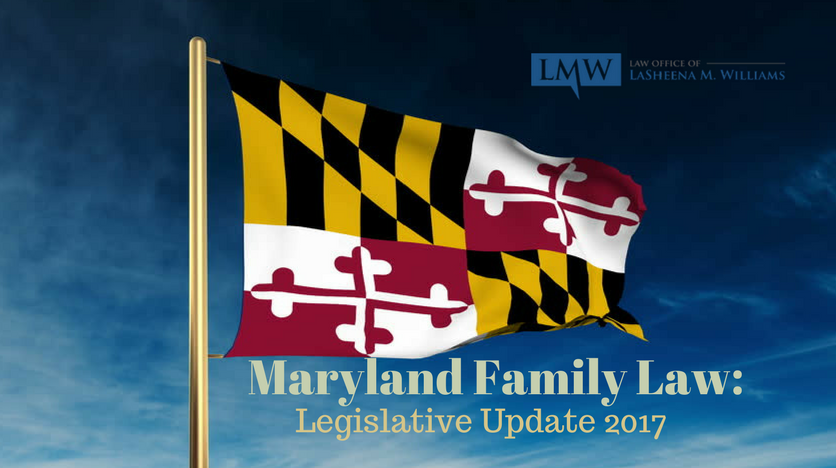 Maryland family law, Maryland legal family law, Maryland physical family law lawyer, Maryland family law lawyer, Maryland family law attorney, MD family law attorney, Maryland family law attorney, Maryland family law lawyer, Rockville Maryland family law attorney, Takoma Park Maryland family law attorney, chevy chase Maryland family law attorney, Wheaton Maryland family law attorney, Dickerson Maryland family law attorney, Barnesville Maryland family law attorney, Glenmont Maryland family law attorney, Garrett park Maryland family law attorney, glen echo Maryland family law attorney, Montgomery village Maryland family law attorney, Hyattsville Maryland family law attorney, upper Marlboro Maryland family law attorney, bowie Maryland family law attorney, laurel Maryland family law attorney, college park Maryland family law attorney, greenbelt Maryland family law attorney, oxon hill Maryland family law attorney, capitol heights Maryland family law attorney, national harbor Maryland family law attorney, Lanham Maryland family law attorney, district heights Maryland family law attorney, Riverdale park Maryland family law attorney, Landover Maryland family law attorney, Bladensburg Maryland family law attorney, Cheverly Maryland family law attorney, new Carrollton Maryland family law attorney, Rockville Maryland family law lawyer, Takoma park Maryland family law lawyer, chevy chase Maryland family law lawyer, Wheaton Maryland family law lawyer, Dickerson Maryland family law lawyer, Barnesville Maryland family law lawyer, Glenmont Maryland family law lawyer, Garrett park Maryland family law lawyer, glen echo Maryland family law lawyer, Montgomery village Maryland family law lawyer, Hyattsville Maryland family law lawyer, upper Marlboro Maryland family law lawyer, bowie Maryland family law lawyer, laurel Maryland family law lawyer, college park Maryland family law lawyer, greenbelt Maryland family law lawyer, oxon hill Maryland family law lawyer, capitol heights Maryland fa