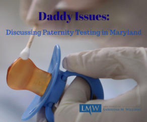 paternity testing in Maryland, paternity testing in Maryland maryland lawyer, paternity testing in Maryland attorney, MD paternity testing in Maryland attorney, Maryland paternity testing in Maryland attorney, Maryland paternity testing in Maryland maryland lawyer, Rockville paternity testing in Maryland attorney, Takoma park paternity testing in Maryland attorney, chevy chase paternity testing in Maryland attorney, Wheaton paternity testing in Maryland attorney, Dickerson paternity testing in Maryland attorney, Barnesville paternity testing in Maryland attorney, Glenmont paternity testing in Maryland attorney, Garrett park paternity testing in Maryland attorney, glen echo paternity testing in Maryland attorney, Montgomery village paternity testing in Maryland attorney, Hyattsville paternity testing in Maryland attorney, upper Marlboro paternity testing in Maryland attorney, bowie paternity testing in Maryland attorney, laurel paternity testing in Maryland attorney, college park paternity testing in Maryland attorney, greenbelt paternity testing in Maryland attorney, oxon hill paternity testing in Maryland attorney, capitol heights paternity testing in Maryland attorney, national harbor paternity testing in Maryland attorney, Lanham paternity testing in Maryland attorney, district heights paternity testing in Maryland attorney, Riverdale park paternity testing in Maryland attorney, Landover paternity testing in Maryland attorney, Bladensburg paternity testing in Maryland attorney, Cheverly paternity testing in Maryland attorney, new Carrollton paternity testing in Maryland attorney, Rockville paternity testing in Maryland maryland lawyer, Takoma park paternity testing in Maryland maryland lawyer, chevy chase paternity testing in Maryland maryland lawyer, Wheaton paternity testing in Maryland maryland lawyer, Dickerson paternity testing in Maryland maryland lawyer, Barnesville paternity testing in Maryland maryland lawyer, Glenmont paternity testing in Maryland maryland lawyer, Garrett park paternity testing in Maryland maryland lawyer, glen echo paternity testing in Maryland maryland lawyer, Montgomery village paternity testing in Maryland maryland lawyer, Hyattsville paternity testing in Maryland maryland lawyer, upper Marlboro paternity testing in Maryland maryland lawyer, bowie paternity testing in Maryland maryland lawyer, laurel paternity testing in Maryland maryland lawyer, college park paternity testing in Maryland maryland lawyer, greenbelt paternity testing in Maryland maryland lawyer, oxon hill paternity testing in Maryland maryland lawyer, capitol heights paternity testing in Maryland maryland lawyer, national harbor paternity testing in Maryland maryland lawyer, Lanham paternity testing in Maryland maryland lawyer, district heights paternity testing in Maryland maryland lawyer, Riverdale park paternity testing in Maryland maryland lawyer, Landover paternity testing in Maryland maryland lawyer, Bladensburg paternity testing in Maryland maryland lawyer, Cheverly paternity testing in Maryland maryland lawyer, new Carrollton paternity testing in Maryland maryland lawyer, establishing paternity, establishing paternity maryland lawyer, establishing paternity attorney, MD establishing paternity attorney, Maryland establishing paternity attorney, Maryland establishing paternity maryland lawyer, Rockville establishing paternity attorney, Takoma park establishing paternity attorney, chevy chase establishing paternity attorney, Wheaton establishing paternity attorney, Dickerson establishing paternity attorney, Barnesville establishing paternity attorney, Glenmont establishing paternity attorney, Garrett park establishing paternity attorney, glen echo establishing paternity attorney, Montgomery village establishing paternity attorney, Hyattsville establishing paternity attorney, upper Marlboro establishing paternity attorney, bowie establishing paternity attorney, laurel establishing paternity attorney, college park establishing paternity attorney, greenbelt establishing paternity attorney, oxon hill establishing paternity attorney, capitol heights establishing paternity attorney, national harbor establishing paternity attorney, Lanham establishing paternity attorney, district heights establishing paternity attorney, Riverdale park establishing paternity attorney, Landover establishing paternity attorney, Bladensburg establishing paternity attorney, Cheverly establishing paternity attorney, new Carrollton establishing paternity attorney, Rockville establishing paternity maryland lawyer, Takoma park establishing paternity maryland lawyer, chevy chase establishing paternity maryland lawyer, Wheaton establishing paternity maryland lawyer, Dickerson establishing paternity maryland lawyer, Barnesville establishing paternity maryland lawyer, Glenmont establishing paternity maryland lawyer, Garrett park establishing paternity maryland lawyer, glen echo paternity maryland lawyer, Montgomery village paternity maryland lawyer, Hyattsville paternity maryland lawyer, upper Marlboro paternity maryland lawyer, bowie paternity maryland lawyer, laurel paternity maryland lawyer, college park paternity maryland lawyer, greenbelt paternity maryland lawyer, oxon hill paternity maryland lawyer, capitol heights paternity maryland lawyer, national harbor paternity maryland lawyer, Lanham paternity maryland lawyer, district heights paternity maryland lawyer, Riverdale park paternity maryland lawyer, Landover paternity maryland lawyer, Bladensburg paternity maryland lawyer, Cheverly paternity maryland lawyer, new Carrollton paternity maryland lawyer,
