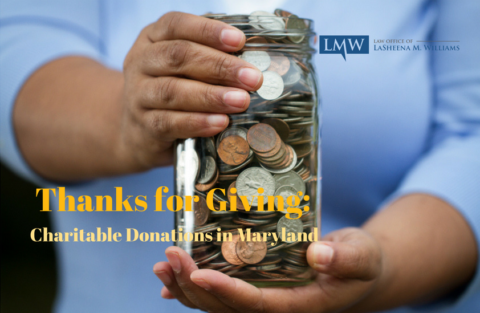 charitable donations Maryland, charitable donations Maryland, charitable donations Maryland lawyer, charitable donations Maryland attorney, MD charitable donations Maryland attorney, Marylandd charitable donations Maryland attorney, Rockville charitable donations Maryland attorney, Takoma park charitable donations Maryland attorney, chevy chase charitable donations Maryland attorney, Wheaton charitable donations Maryland attorney, Dickerson charitable donations Maryland attorney, Barnesville charitable donations Maryland attorney, Glenmont charitable donations Maryland attorney, Garrett park charitable donations Maryland attorney, glen echo charitable donations Maryland attorney, Montgomery village charitable donations Maryland attorney, Hyattsville charitable donations Maryland attorney, upper Marlboro charitable donations Maryland attorney, bowie charitable donations Maryland attorney, laurel charitable donations Maryland attorney, college park charitable donations Maryland attorney, greenbelt charitable donations Maryland attorney, oxon hill charitable donations Maryland attorney, capitol heights charitable donations Maryland attorney, national harbor charitable donations Maryland attorney, Lanham charitable donations Maryland attorney, district heights charitable donations Maryland attorney, Riverdale park charitable donations Maryland attorney, Landover charitable donations Maryland attorney, Bladensburg charitable donations Maryland attorney, Cheverly charitable donations Maryland attorney, new Carrollton charitable donations Maryland attorney, Rockville charitable donations Maryland lawyer, Takoma park charitable donations Maryland lawyer, chevy chase charitable donations Maryland lawyer, Wheaton charitable donations Maryland lawyer, Dickerson charitable donations Maryland lawyer, Barnesville charitable donations Maryland lawyer, Glenmont charitable donations Maryland lawyer, Garrett park charitable donations Maryland lawyer, glen echo charitable donations Maryland lawyer, Montgomery village charitable donations Maryland lawyer, Hyattsville charitable donations Maryland lawyer, upper Marlboro charitable donations Maryland lawyer, bowie charitable donations Maryland lawyer, laurel charitable donations Maryland lawyer, college park charitable donations Maryland lawyer, greenbelt charitable donations Maryland lawyer, oxon hill charitable donations Maryland lawyer, capitol heights charitable donations Maryland lawyer, national harbor charitable donations Maryland lawyer, Lanham charitable donations Maryland lawyer, district heights charitable donations Maryland lawyer, Riverdale park charitable donations Maryland lawyer, Landover charitable donations Maryland lawyer, Bladensburg charitable donations Maryland lawyer, Cheverly charitable donations Maryland lawyer, new Carrollton charitable donations Maryland lawyer, charitable donations Marylan, charitable donations Marylan, charitable donations Marylan lawyer, charitable donations Marylan attorney, MD charitable donations Marylan attorney, Maryland charitable donations Marylan attorney, Rockville charitable donations Marylan attorney, Takoma park charitable donations Marylan attorney, chevy chase charitable donations Marylan attorney, Wheaton charitable donations Marylan attorney, Dickerson charitable donations Marylan attorney, Barnesville charitable donations Marylan attorney, Glenmont charitable donations Marylan attorney, Garrett park charitable donations Marylan attorney, glen echo charitable donations Marylan attorney, Montgomery village charitable donations Marylan attorney, Hyattsville charitable donations Marylan attorney, upper Marlboro charitable donations Marylan attorney, bowie charitable donations Marylan attorney, laurel charitable donations Marylan attorney, college park charitable donations Marylan attorney, greenbelt charitable donations Marylan attorney, oxon hill charitable donations Marylan attorney, capitol heights charitable donations Marylan attorney, national harbor charitable donations Marylan attorney, Lanham charitable donations Marylan attorney, district heights charitable donations Marylan attorney, Riverdale park charitable donations Marylan attorney, Landover charitable donations Marylan attorney, Bladensburg charitable donations Marylan attorney, Cheverly charitable donations Marylan attorney, new Carrollton charitable donations Marylan attorney, Rockville charitable donations Marylan lawyer, Takoma park charitable donations Marylan lawyer, chevy chase charitable donations Marylan lawyer, Wheaton charitable donations Marylan lawyer, Dickerson charitable donations Marylan lawyer, Barnesville charitable donations Marylan lawyer, Glenmont charitable donations Marylan lawyer, Garrett park charitable donations Marylan lawyer, glen echo charitable donations Marylan lawyer, Montgomery village charitable donations Marylan lawyer, Hyattsville charitable donations Marylan lawyer, upper Marlboro charitable donations Marylan lawyer, bowie charitable donations Marylan lawyer, laurel charitable donations Marylan lawyer, college park charitable donations Marylan lawyer, greenbelt charitable donations Marylan lawyer, oxon hill charitable donations Marylan lawyer, capitol heights charitable donations Marylan lawyer, national harbor charitable donations Marylan lawyer, Lanham charitable donations Marylan lawyer, district heights charitable donations Marylan lawyer, Riverdale park charitable donations Marylan lawyer, Landover charitable donations Marylan lawyer, Bladensburg charitable donations Marylan lawyer, Cheverly charitable donations Marylan lawyer, new Carrollton charitable donations Marylan lawyer,d estate planning, estate planning, estate planning lawyer, estate planning attorney, MD estate planning attorney, Maryland estate planning attorney, Rockville estate planning attorney, Takoma park estate planning attorney, chevy chase estate planning attorney, Wheaton estate planning attorney, Dickerson estate planning attorney, Barnesville estate planning attorney, Glenmont estate planning attorney, Garrett park estate planning attorney, glen echo estate planning attorney, Montgomery village estate planning attorney, Hyattsville estate planning attorney, upper Marlboro estate planning attorney, bowie estate planning attorney, laurel estate planning attorney, college park estate planning attorney, greenbelt estate planning attorney, oxon hill estate planning attorney, capitol heights estate planning attorney, national harbor estate planning attorney, Lanham estate planning attorney, district heights estate planning attorney, Riverdale park estate planning attorney, Landover estate planning attorney, Bladensburg estate planning attorney, Cheverly estate planning attorney, new Carrollton estate planning attorney, Rockville estate planning lawyer, Takoma park estate planning lawyer, chevy chase estate planning lawyer, Wheaton estate planning lawyer, Dickerson estate planning lawyer, Barnesville estate planning lawyer, Glenmont estate planning lawyer, Garrett park estate planning lawyer, glen echo estate planning lawyer, Montgomery village estate planning lawyer, Hyattsville estate planning lawyer, upper Marlboro estate planning lawyer, bowie estate planning lawyer, laurel estate planning lawyer, college park estate planning lawyer, greenbelt estate planning lawyer, oxon hill estate planning lawyer, capitol heights estate planning lawyer, national harbor estate planning lawyer, Lanham estate planning lawyer, district heights estate planning lawyer, Riverdale park estate planning lawyer, Landover estate planning lawyer, Bladensburg estate planning lawyer, Cheverly estate planning lawyer, new Carrollton estate planning lawyer, life insurance, life insurance, life insurance lawyer, life insurance attorney, MD life insurance attorney, Maryland life insurance attorney, Rockville life insurance attorney, Takoma park life insurance attorney, chevy chase life insurance attorney, Wheaton life insurance attorney, Dickerson life insurance attorney, Barnesville life insurance attorney, Glenmont life insurance attorney, Garrett park life insurance attorney, glen echo life insurance attorney, Montgomery village life insurance attorney, Hyattsville life insurance attorney, upper Marlboro life insurance attorney, bowie life insurance attorney, laurel life insurance attorney, college park life insurance attorney, greenbelt life insurance attorney, oxon hill life insurance attorney, capitol heights life insurance attorney, national harbor life insurance attorney, Lanham life insurance attorney, district heights life insurance attorney, Riverdale park life insurance attorney, Landover life insurance attorney, Bladensburg life insurance attorney, Cheverly life insurance attorney, new Carrollton life insurance attorney, Rockville life insurance lawyer, Takoma park life insurance lawyer, chevy chase life insurance lawyer, Wheaton life insurance lawyer, Dickerson life insurance lawyer, Barnesville life insurance lawyer, Glenmont life insurance lawyer, Garrett park life insurance lawyer, glen echo life insurance lawyer, Montgomery village life insurance lawyer, Hyattsville life insurance lawyer, upper Marlboro life insurance lawyer, bowie life insurance lawyer, laurel life insurance lawyer, college park life insurance lawyer, greenbelt life insurance lawyer, oxon hill life insurance lawyer, capitol heights life insurance lawyer, national harbor life insurance lawyer, Lanham life insurance lawyer, district heights life insurance lawyer, Riverdale park life insurance lawyer, Landover life insurance lawyer, Bladensburg life insurance lawyer, Cheverly life insurance lawyer, new Carrollton life insurance lawyer, elder law, elder law, elder law lawyer, elder law attorney, MD elder law attorney, Maryland elder law attorney, Rockville elder law attorney, Takoma park elder law attorney, chevy chase elder law attorney, Wheaton elder law attorney, Dickerson elder law attorney, Barnesville elder law attorney, Glenmont elder law attorney, Garrett park elder law attorney, glen echo elder law attorney, Montgomery village elder law attorney, Hyattsville elder law attorney, upper Marlboro elder law attorney, bowie elder law attorney, laurel elder law attorney, college park elder law attorney, greenbelt elder law attorney, oxon hill elder law attorney, capitol heights elder law attorney, national harbor elder law attorney, Lanham elder law attorney, district heights elder law attorney, Riverdale park elder law attorney, Landover elder law attorney, Bladensburg elder law attorney, Cheverly elder law attorney, new Carrollton elder law attorney, Rockville elder law lawyer, Takoma park elder law lawyer, chevy chase elder law lawyer, Wheaton elder law lawyer, Dickerson elder law lawyer, Barnesville elder law lawyer, Glenmont elder law lawyer, Garrett park elder law lawyer, glen echo elder law lawyer, Montgomery village elder law lawyer, Hyattsville elder law lawyer, upper Marlboro elder law lawyer, bowie elder law lawyer, laurel elder law lawyer, college park elder law lawyer, greenbelt elder law lawyer, oxon hill elder law lawyer, capitol heights elder law lawyer, national harbor elder law lawyer, Lanham elder law lawyer, district heights elder law lawyer, Riverdale park elder law lawyer, Landover elder law lawyer, Bladensburg elder law lawyer, Cheverly elder law lawyer, new Carrollton elder law lawyer, living trust, living trust lawyer, living trust attorney, MD living trust attorney, Maryland living trust attorney, Rockville living trust attorney, Takoma park living trust attorney, chevy chase living trust attorney, Wheaton living trust attorney, Dickerson living trust attorney, Barnesville living trust attorney, Glenmont living trust attorney, Garrett park living trust attorney, glen echo living trust attorney, Montgomery village living trust attorney, Hyattsville living trust attorney, upper Marlboro living trust attorney, bowie living trust attorney, laurel living trust attorney, college park living trust attorney, greenbelt living trust attorney, oxon hill living trust attorney, capitol heights living trust attorney, national harbor living trust attorney, Lanham living trust attorney, district heights living trust attorney, Riverdale park living trust attorney, Landover living trust attorney, Bladensburg living trust attorney, Cheverly living trust attorney, new Carrollton living trust attorney, Rockville living trust lawyer, Takoma park living trust lawyer, chevy chase living trust lawyer, Wheaton living trust lawyer, Dickerson living trust lawyer, Barnesville living trust lawyer, Glenmont living trust lawyer, Garrett park living trust lawyer, glen echo living trust lawyer, Montgomery village living trust lawyer, Hyattsville living trust lawyer, upper Marlboro living trust lawyer, bowie living trust lawyer, laurel living trust lawyer, college park living trust lawyer, greenbelt living trust lawyer, oxon hill living trust lawyer, capitol heights living trust lawyer, national harbor living trust lawyer, Lanham living trust lawyer, district heights living trust lawyer, Riverdale park living trust lawyer, Landover living trust lawyer, Bladensburg living trust lawyer, Cheverly living trust lawyer, new Carrollton living trust lawyer, children estate planning, children estate planning lawyer, children estate planning attorney, MD children estate planning attorney, Maryland children estate planning attorney, Rockville children estate planning attorney, Takoma park children estate planning attorney, chevy chase children estate planning attorney, Wheaton children estate planning attorney, Dickerson children estate planning attorney, Barnesville children estate planning attorney, Glenmont children estate planning attorney, Garrett park children estate planning attorney, glen echo children estate planning attorney, Montgomery village children estate planning attorney, Hyattsville children estate planning attorney, upper Marlboro children estate planning attorney, bowie children estate planning attorney, laurel children estate planning attorney, college park children estate planning attorney, greenbelt children estate planning attorney, oxon hill children estate planning attorney, capitol heights children estate planning attorney, national harbor children estate planning attorney, Lanham children estate planning attorney, district heights children estate planning attorney, Riverdale park children estate planning attorney, Landover children estate planning attorney, Bladensburg children estate planning attorney, Cheverly children estate planning attorney, new Carrollton children estate planning attorney, Rockville children estate planning lawyer, Takoma park children estate planning lawyer, chevy chase children estate planning lawyer, Wheaton children estate planning lawyer, Dickerson children estate planning lawyer, Barnesville children estate planning lawyer, Glenmont children estate planning lawyer, Garrett park children estate planning lawyer, glen echo children estate planning lawyer, Montgomery village children estate planning lawyer, Hyattsville children estate planning lawyer, upper Marlboro children estate planning lawyer, bowie children estate planning lawyer, laurel children estate planning lawyer, college park children estate planning lawyer, greenbelt children estate planning lawyer, oxon hill children estate planning lawyer, capitol heights children estate planning lawyer, national harbor children estate planning lawyer, Lanham children estate planning lawyer, district heights children estate planning lawyer, Riverdale park children estate planning lawyer, Landover children estate planning lawyer, Bladensburg children estate planning lawyer, Cheverly children estate planning lawyer, new Carrollton children estate planning lawyer, trust, trust lawyer, trust attorney, MD trust attorney, Maryland trust attorney, Rockville trust attorney, Takoma park trust attorney, chevy chase trust attorney, Wheaton trust attorney, Dickerson trust attorney, Barnesville trust attorney, Glenmont trust attorney, Garrett park trust attorney, glen echo trust attorney, Montgomery village trust attorney, Hyattsville trust attorney, upper Marlboro trust attorney, bowie trust attorney, laurel trust attorney, college park trust attorney, greenbelt trust attorney, oxon hill trust attorney, capitol heights trust attorney, national harbor trust attorney, Lanham trust attorney, district heights trust attorney, Riverdale park trust attorney, Landover trust attorney, Bladensburg trust attorney, Cheverly trust attorney, new Carrollton trust attorney, Rockville trust lawyer, Takoma park trust lawyer, chevy chase trust lawyer, Wheaton trust lawyer, Dickerson trust lawyer, Barnesville trust lawyer, Glenmont trust lawyer, Garrett park trust lawyer, glen echo trust lawyer, Montgomery village trust lawyer, Hyattsville trust lawyer, upper Marlboro trust lawyer, bowie trust lawyer, laurel trust lawyer, college park trust lawyer, greenbelt trust lawyer, oxon hill trust lawyer, capitol heights trust lawyer, national harbor trust lawyer, Lanham trust lawyer, district heights trust lawyer, Riverdale park trust lawyer, Landover trust lawyer, Bladensburg trust lawyer, Cheverly trust lawyer, new Carrollton trust lawyer, will, will lawyer, will attorney, MD will attorney, Maryland will attorney, Rockville will attorney, Takoma park will attorney, chevy chase will attorney, Wheaton will attorney, Dickerson will attorney, Barnesville will attorney, Glenmont will attorney, Garrett park will attorney, glen echo will attorney, Montgomery village will attorney, Hyattsville will attorney, upper Marlboro will attorney, bowie will attorney, laurel will attorney, college park will attorney, greenbelt will attorney, oxon hill will attorney, capitol heights will attorney, national harbor will attorney, Lanham will attorney, district heights will attorney, Riverdale park will attorney, Landover will attorney, Bladensburg will attorney, Cheverly will attorney, new Carrollton will attorney, Rockville will lawyer, Takoma park will lawyer, chevy chase will lawyer, Wheaton will lawyer, Dickerson will lawyer, Barnesville will lawyer, Glenmont will lawyer, Garrett park will lawyer, glen echo will lawyer, Montgomery village will lawyer, Hyattsville will lawyer, upper Marlboro will lawyer, bowie will lawyer, laurel will lawyer, college park will lawyer, greenbelt will lawyer, oxon hill will lawyer, capitol heights will lawyer, national harbor will lawyer, Lanham will lawyer, district heights will lawyer, Riverdale park will lawyer, Landover will lawyer, Bladensburg will lawyer, Cheverly will lawyer, new Carrollton will lawyer, probate, probate lawyer, probate attorney, MD probate attorney, Maryland probate attorney, Rockville probate attorney, Takoma park probate attorney, chevy chase probate attorney, Wheaton probate attorney, Dickerson probate attorney, Barnesville probate attorney, Glenmont probate attorney, Garrett park probate attorney, glen echo probate attorney, Montgomery village probate attorney, Hyattsville probate attorney, upper Marlboro probate attorney, bowie probate attorney, laurel probate attorney, college park probate attorney, greenbelt probate attorney, oxon hill probate attorney, capitol heights probate attorney, national harbor probate attorney, Lanham probate attorney, district heights probate attorney, Riverdale park probate attorney, Landover probate attorney, Bladensburg probate attorney, Cheverly probate attorney, new Carrollton probate attorney, Rockville probate lawyer, Takoma park probate lawyer, chevy chase probate lawyer, Wheaton probate lawyer, Dickerson probate lawyer, Barnesville probate lawyer, Glenmont probate lawyer, Garrett park probate lawyer, glen echo probate lawyer, Montgomery village probate lawyer, Hyattsville probate lawyer, upper Marlboro probate lawyer, bowie probate lawyer, laurel probate lawyer, college park probate lawyer, greenbelt probate lawyer, oxon hill probate lawyer, capitol heights probate lawyer, national harbor probate lawyer, Lanham probate lawyer, district heights probate lawyer, Riverdale park probate lawyer, Landover probate lawyer, Bladensburg probate lawyer, Cheverly probate lawyer, new Carrollton probate lawyer, guardianship minor maryland, guardianship minor maryland lawyer, guardianship minor maryland attorney, MD guardianship minor maryland attorney, Maryland guardianship minor maryland attorney, Rockville guardianship minor maryland attorney, Takoma park guardianship minor maryland attorney, chevy chase guardianship minor maryland attorney, Wheaton guardianship minor maryland attorney, Dickerson guardianship minor maryland attorney, Barnesville guardianship minor maryland attorney, Glenmont guardianship minor maryland attorney, Garrett park guardianship minor maryland attorney, glen echo guardianship minor maryland attorney, Montgomery village guardianship minor maryland attorney, Hyattsville guardianship minor maryland attorney, upper Marlboro guardianship minor maryland attorney, bowie guardianship minor maryland attorney, laurel guardianship minor maryland attorney, college park guardianship minor maryland attorney, greenbelt guardianship minor maryland attorney, oxon hill guardianship minor maryland attorney, capitol heights guardianship minor maryland attorney, national harbor guardianship minor maryland attorney, Lanham guardianship minor maryland attorney, district heights guardianship minor maryland attorney, Riverdale park guardianship minor maryland attorney, Landover guardianship minor maryland attorney, Bladensburg guardianship minor maryland attorney, Cheverly guardianship minor maryland attorney, new Carrollton guardianship minor maryland attorney, Rockville guardianship minor maryland lawyer, Takoma park guardianship minor maryland lawyer, chevy chase guardianship minor maryland lawyer, Wheaton guardianship minor maryland lawyer, Dickerson guardianship minor maryland lawyer, Barnesville guardianship minor maryland lawyer, Glenmont guardianship minor maryland lawyer, Garrett park guardianship minor maryland lawyer, glen echo guardianship minor maryland lawyer, Montgomery village guardianship minor maryland lawyer, Hyattsville guardianship minor maryland lawyer, upper Marlboro guardianship minor maryland lawyer, bowie guardianship minor maryland lawyer, laurel guardianship minor maryland lawyer, college park guardianship minor maryland lawyer, greenbelt guardianship minor maryland lawyer, oxon hill guardianship minor maryland lawyer, capitol heights guardianship minor maryland lawyer, national harbor guardianship minor maryland lawyer, Lanham guardianship minor maryland lawyer, district heights guardianship minor maryland lawyer, Riverdale park guardianship minor maryland lawyer, Landover guardianship minor maryland lawyer, Bladensburg guardianship minor maryland lawyer, Cheverly guardianship minor maryland lawyer, new Carrollton guardianship minor maryland lawyer, Business Succession Planning Maryland, Business Succession Planning Maryland lawyer, Business Succession Planning Maryland attorney, MD Business Succession Planning Maryland attorney, Maryland Business Succession Planning Maryland attorney, Rockville Business Succession Planning Maryland attorney, Takoma park Business Succession Planning Maryland attorney, chevy chase Business Succession Planning Maryland attorney, Wheaton Business Succession Planning Maryland attorney, Dickerson Business Succession Planning Maryland attorney, Barnesville Business Succession Planning Maryland attorney, Glenmont Business Succession Planning Maryland attorney, Garrett park Business Succession Planning Maryland attorney, glen echo Business Succession Planning Maryland attorney, Montgomery village Business Succession Planning Maryland attorney, Hyattsville Business Succession Planning Maryland attorney, upper Marlboro Business Succession Planning Maryland attorney, bowie Business Succession Planning Maryland attorney, laurel Business Succession Planning Maryland attorney, college park Business Succession Planning Maryland attorney, greenbelt Business Succession Planning Maryland attorney, oxon hill Business Succession Planning Maryland attorney, capitol heights Business Succession Planning Maryland attorney, national harbor Business Succession Planning Maryland attorney, Lanham Business Succession Planning Maryland attorney, district heights Business Succession Planning Maryland attorney, Riverdale park Business Succession Planning Maryland attorney, Landover Business Succession Planning Maryland attorney, Bladensburg Business Succession Planning Maryland attorney, Cheverly Business Succession Planning Maryland attorney, new Carrollton Business Succession Planning Maryland attorney, Rockville Business Succession Planning Maryland lawyer, Takoma park Business Succession Planning Maryland lawyer, chevy chase Business Succession Planning Maryland lawyer, Wheaton Business Succession Planning Maryland lawyer, Dickerson Business Succession Planning Maryland lawyer, Barnesville Business Succession Planning Maryland lawyer, Glenmont Business Succession Planning Maryland lawyer, Garrett park Business Succession Planning Maryland lawyer, glen echo Business Succession Planning Maryland lawyer, Montgomery village Business Succession Planning Maryland lawyer, Hyattsville Business Succession Planning Maryland lawyer, upper Marlboro Business Succession Planning Maryland lawyer, bowie Business Succession Planning Maryland lawyer, laurel Business Succession Planning Maryland lawyer, college park Business Succession Planning Maryland lawyer, greenbelt Business Succession Planning Maryland lawyer, oxon hill Business Succession Planning Maryland lawyer, capitol heights Business Succession Planning Maryland lawyer, national harbor Business Succession Planning Maryland lawyer, Lanham Business Succession Planning Maryland lawyer, district heights Business Succession Planning Maryland lawyer, Riverdale park Business Succession Planning Maryland lawyer, Landover Business Succession Planning Maryland lawyer, Bladensburg Business Succession Planning Maryland lawyer, Cheverly Business Succession Planning Maryland lawyer, new Carrollton Business Succession Planning Maryland lawyer, advance medical directive, advance medical directive lawyer, advance medical directive attorney, MD advance medical directive attorney, Maryland advance medical directive attorney, Rockville advance medical directive attorney, Takoma park advance medical directive attorney, chevy chase advance medical directive attorney, Wheaton advance medical directive attorney, Dickerson advance medical directive attorney, Barnesville advance medical directive attorney, Glenmont advance medical directive attorney, Garrett park advance medical directive attorney, glen echo advance medical directive attorney, Montgomery village advance medical directive attorney, Hyattsville advance medical directive attorney, upper Marlboro advance medical directive attorney, bowie advance medical directive attorney, laurel advance medical directive attorney, college park advance medical directive attorney, greenbelt advance medical directive attorney, oxon hill advance medical directive attorney, capitol heights advance medical directive attorney, national harbor advance medical directive attorney, Lanham advance medical directive attorney, district heights advance medical directive attorney, Riverdale park advance medical directive attorney, Landover advance medical directive attorney, Bladensburg advance medical directive attorney, Cheverly advance medical directive attorney, new Carrollton advance medical directive attorney, Rockville advance medical directive lawyer, Takoma park advance medical directive lawyer, chevy chase advance medical directive lawyer, Wheaton advance medical directive lawyer, Dickerson advance medical directive lawyer, Barnesville advance medical directive lawyer, Glenmont advance medical directive lawyer, Garrett park advance medical directive lawyer, glen echo advance medical directive lawyer, Montgomery village advance medical directive lawyer, Hyattsville advance medical directive lawyer, upper Marlboro advance medical directive lawyer, bowie advance medical directive lawyer, laurel advance medical directive lawyer, college park advance medical directive lawyer, greenbelt advance medical directive lawyer, oxon hill advance medical directive lawyer, capitol heights advance medical directive lawyer, national harbor advance medical directive lawyer, Lanham advance medical directive lawyer, district heights advance medical directive lawyer, Riverdale park advance medical directive lawyer, Landover advance medical directive lawyer, Bladensburg advance medical directive lawyer, Cheverly advance medical directive lawyer, new Carrollton advance medical directive lawyer,