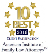 rsz_1rsz_aiofla_10_best_attorney_award