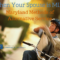 When Your Spouse is MIA: Maryland Methods of Alternative Service
