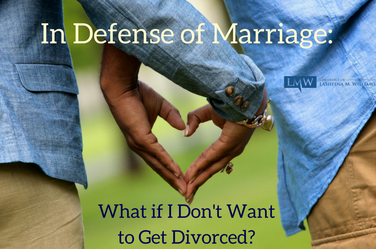 don't want to get divorced in Maryland, Don't Want to Get Divorce in Maryland, legal Don't Want to Get Divorce in Maryland, physical Don't Want to Get Divorce in Maryland lawyer, Don't Want to Get Divorce in Maryland lawyer, Don't Want to Get Divorce in Maryland attorney, MD Don't Want to Get Divorce in Maryland attorney, Maryland Don't Want to Get Divorce in Maryland attorney, Maryland Don't Want to Get Divorce in Maryland lawyer, Rockville Don't Want to Get Divorce in Maryland attorney, Takoma park Don't Want to Get Divorce in Maryland attorney, chevy chase Don't Want to Get Divorce in Maryland attorney, Wheaton Don't Want to Get Divorce in Maryland attorney, Dickerson Don't Want to Get Divorce in Maryland attorney, Barnesville Don't Want to Get Divorce in Maryland attorney, Glenmont Don't Want to Get Divorce in Maryland attorney, Garrett park Don't Want to Get Divorce in Maryland attorney, glen echo Don't Want to Get Divorce in Maryland attorney, Montgomery village Don't Want to Get Divorce in Maryland attorney, Hyattsville Don't Want to Get Divorce in Maryland attorney, upper Marlboro Don't Want to Get Divorce in Maryland attorney, bowie Don't Want to Get Divorce in Maryland attorney, laurel Don't Want to Get Divorce in Maryland attorney, college park Don't Want to Get Divorce in Maryland attorney, greenbelt Don't Want to Get Divorce in Maryland attorney, oxon hill Don't Want to Get Divorce in Maryland attorney, capitol heights Don't Want to Get Divorce in Maryland attorney, national harbor Don't Want to Get Divorce in Maryland attorney, Lanham Don't Want to Get Divorce in Maryland attorney, district heights Don't Want to Get Divorce in Maryland attorney, Riverdale park Don't Want to Get Divorce in Maryland attorney, Landover Don't Want to Get Divorce in Maryland attorney, Bladensburg Don't Want to Get Divorce in Maryland attorney, Cheverly Don't Want to Get Divorce in Maryland attorney, new Carrollton Don't Want to Get Divorce in Maryland attorney, Rockville Do
