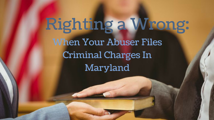 abuser filed criminal charges in Maryland, abuser filed criminal charges, abuser filed criminal charges lawyer, abuser filed criminal charges in attorney, Maryland abuser filed criminal charges in attorney, Maryland abuser filed criminal charges in attorney, Maryland abuser filed criminal charges in lawyer, Rockville abuser filed criminal charges in attorney, Takoma park Maryland abuser filed criminal charges in attorney, chevy chase Maryland abuser filed criminal charges in attorney, Wheaton Maryland abuser filed criminal charges in attorney, Dickerson Maryland abuser filed criminal charges in attorney, Barnesville maryland abuser filed criminal charges in attorney, Glenmont Maryland abuser filed criminal charges in attorney, Garrett park Maryland abuser filed criminal charges in attorney, glen echo Maryland abuser filed criminal charges in attorney, Montgomery village Maryland abuser filed criminal charges in attorney, Hyattsville Maryland abuser filed criminal charges in attorney, upper Marlboro Maryland abuser filed criminal charges in attorney, bowie Maryland abuser filed criminal charges in attorney, laurel Maryland abuser filed criminal charges in attorney, college park Maryland abuser filed criminal charges in attorney, greenbelt Maryland abuser filed criminal charges in attorney, oxon hill Maryland abuser filed criminal charges in attorney, capitol heights Maryland abuser filed criminal charges in attorney, national harbor Maryland abuser filed criminal charges in attorney, Lanham Maryland abuser filed criminal charges in attorney, district heights Maryland abuser filed criminal charges in attorney, Riverdale park Maryland abuser filed criminal charges in attorney, Landover Maryland abuser filed criminal charges attorney, Bladensburg Maryland abuser filed criminal charges in attorney, Cheverly Maryland abuser filed criminal charges in attorney, new Carrollton Maryland abuser filed criminal charges in attorney, Rockville Maryland abuser filed criminal charge
