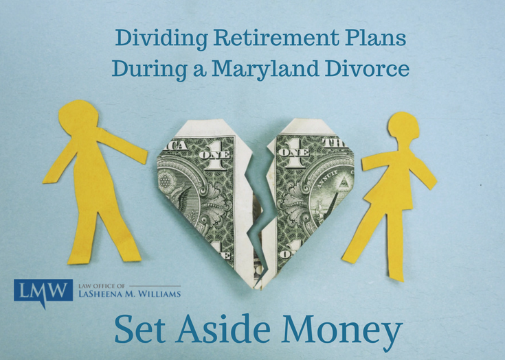 Dividing Retirement During a Maryland Divorce, Dividing Retirement During a Maryland Divorce in Maryland, Dividing Retirement During a Maryland Divorce in Maryland lawyer, Dividing Retirement During a Maryland Divorce in Maryland lawyer, Maryland Dividing Retirement During a Maryland Divorce in Maryland lawyer, Rockville Dividing Retirement During a Maryland Divorce in Maryland lawyer, Takoma park Dividing Retirement During a Maryland Divorce in Maryland lawyer, chevy chase Dividing Retirement During a Maryland Divorce in Maryland lawyer, Wheaton Dividing Retirement During a Maryland Divorce in Maryland lawyer, Dickerson Dividing Retirement During a Maryland Divorce in Maryland lawyer, Barnesville Dividing Retirement During a Maryland Divorce in Maryland lawyer, Glenmont Dividing Retirement During a Maryland Divorce in Maryland lawyer, Garrett park Dividing Retirement During a Maryland Divorce in Maryland lawyer, glen echo Dividing Retirement During a Maryland Divorce in Maryland lawyer, Montgomery village Dividing Retirement During a Maryland Divorce in Maryland lawyer, Hyattsville Dividing Retirement During a Maryland Divorce in Maryland lawyer, upper Marlboro Dividing Retirement During a Maryland Divorce in Maryland lawyer, bowie Dividing Retirement During a Maryland Divorce in Maryland lawyer, laurel Dividing Retirement During a Maryland Divorce in Maryland lawyer, college park Dividing Retirement During a Maryland Divorce in Maryland lawyer, greenbelt Dividing Retirement During a Maryland Divorce in Maryland lawyer, oxon hill Dividing Retirement During a Maryland Divorce in Maryland lawyer, capitol heights Dividing Retirement During a Maryland Divorce in Maryland lawyer, national harbor Dividing Retirement During a Maryland Divorce in Maryland lawyer, Lanham Dividing Retirement During a Maryland Divorce in Maryland lawyer, district heights Dividing Retirement During a Maryland Divorce in Maryland lawyer, Riverdale park Dividing Retirement During a Maryland Divorce in Maryland lawyer, Landover Dividing Retirement During a Maryland Divorce in Maryland lawyer, Bladensburg Dividing Retirement During a Maryland Divorce in Maryland lawyer, Cheverly Dividing Retirement During a Maryland Divorce in Maryland lawyer, new Carrollton Dividing Retirement During a Maryland Divorce in Maryland lawyer, Rockville Dividing Retirement During a Maryland Divorce in Maryland lawyer, Takoma park Dividing Retirement During a Maryland Divorce in Maryland lawyer, chevy chase Dividing Retirement During a Maryland Divorce in Maryland lawyer, Wheaton Dividing Retirement During a Maryland Divorce in Maryland lawyer, Dickerson Dividing Retirement During a Maryland Divorce in Maryland lawyer, Barnesville Dividing Retirement During a Maryland Divorce in Maryland lawyer, Glenmont Dividing Retirement During a Maryland Divorce in Maryland lawyer, Garrett park Dividing Retirement During a Maryland Divorce in Maryland lawyer, glen echo Dividing Retirement During a Maryland Divorce in Maryland lawyer, Montgomery village Dividing Retirement During a Maryland Divorce in Maryland lawyer, Hyattsville Dividing Retirement During a Maryland Divorce in Maryland lawyer, upper Marlboro Dividing Retirement During a Maryland Divorce in Maryland lawyer, bowie Dividing Retirement During a Maryland Divorce in Maryland lawyer, laurel Dividing Retirement During a Maryland Divorce in Maryland lawyer, college park Dividing Retirement During a Maryland Divorce in Maryland lawyer, greenbelt Dividing Retirement During a Maryland Divorce in Maryland lawyer, oxon hill Dividing Retirement During a Maryland Divorce in Maryland lawyer, capitol heights Dividing Retirement During a Maryland Divorce in Maryland lawyer, national harbor Dividing Retirement During a Maryland Divorce in Maryland lawyer, Lanham Dividing Retirement During a Maryland Divorce in Maryland lawyer, district heights Dividing Retirement During a Maryland Divorce in Maryland lawyer, Riverdale park Dividing Retirement During a Maryland Divorce in Maryland lawyer, Landover Dividing Retirement During a Maryland Divorce in Maryland lawyer, Bladensburg Dividing Retirement During a Maryland Divorce in Maryland lawyer, Cheverly Dividing Retirement During a Maryland Divorce in Maryland lawyer, new Carrollton Dividing Retirement During a Maryland Divorce in Maryland lawyer, Maryland marital property division, Maryland marital property division, Maryland marital property division attorney, Maryland marital property division attorney, Maryland Maryland marital property division attorney, Rockville Maryland marital property division attorney, Takoma park Maryland marital property division attorney, chevy chase Maryland marital property division attorney, Wheaton Maryland marital property division attorney, Dickerson Maryland marital property division attorney, Barnesville Maryland marital property division attorney, Glenmont Maryland marital property division attorney, Garrett park Maryland marital property division attorney, glen echo Maryland marital property division attorney, Montgomery village Maryland marital property division attorney, Hyattsville Maryland marital property division attorney, upper Marlboro Maryland marital property division attorney, bowie Maryland marital property division attorney, laurel Maryland marital property division attorney, college park Maryland marital property division attorney, greenbelt Maryland marital property division attorney, oxon hill Maryland marital property division attorney, capitol heights Maryland marital property division attorney, national harbor Maryland marital property division attorney, Lanham Maryland marital property division attorney, district heights Maryland marital property division attorney, Riverdale park Maryland marital property division attorney, Landover Maryland marital property division attorney, Bladensburg Maryland marital property division attorney, Cheverly Maryland marital property division attorney, new Carrollton Maryland marital property division attorney, Rockville Maryland marital property division attorney, Takoma park Maryland marital property division attorney, chevy chase Maryland marital property division attorney, Wheaton Maryland marital property division attorney, Dickerson Maryland marital property division attorney, Barnesville Maryland marital property division attorney, Glenmont Maryland marital property division attorney, Garrett park Maryland marital property division attorney, glen echo Maryland marital property division attorney, Montgomery village Maryland marital property division attorney, Hyattsville Maryland marital property division attorney, upper Marlboro Maryland marital property division attorney, bowie Maryland marital property division attorney, laurel Maryland marital property division attorney, college park Maryland marital property division attorney, greenbelt Maryland marital property division attorney, oxon hill Maryland marital property division attorney, capitol heights Maryland marital property division attorney, national harbor Maryland marital property division attorney, Lanham Maryland marital property division attorney, district heights Maryland marital property division attorney, Riverdale park Maryland marital property division attorney, Landover Maryland marital property division attorney, Bladensburg Maryland marital property division attorney, Cheverly Maryland marital property division attorney, new Carrollton Maryland marital property division attorney, Maryland marital property division, Maryland marital property division, Maryland marital property division lawyer, Maryland marital property division lawyer, Maryland Maryland marital property division lawyer, Rockville Maryland marital property division lawyer, Takoma park Maryland marital property division lawyer, chevy chase Maryland marital property division lawyer, Wheaton Maryland marital property division lawyer, Dickerson Maryland marital property division lawyer, Barnesville Maryland marital property division lawyer, Glenmont Maryland marital property division lawyer, Garrett park Maryland marital property division lawyer, glen echo Maryland marital property division lawyer, Montgomery village Maryland marital property division lawyer, Hyattsville Maryland marital property division lawyer, upper Marlboro Maryland marital property division lawyer, bowie Maryland marital property division lawyer, laurel Maryland marital property division lawyer, college park Maryland marital property division lawyer, greenbelt Maryland marital property division lawyer, oxon hill Maryland marital property division lawyer, capitol heights Maryland marital property division lawyer, national harbor Maryland marital property division lawyer, Lanham Maryland marital property division lawyer, district heights Maryland marital property division lawyer, Riverdale park Maryland marital property division lawyer, Landover Maryland marital property division lawyer, Bladensburg Maryland marital property division lawyer, Cheverly Maryland marital property division lawyer, new Carrollton Maryland marital property division lawyer, Rockville Maryland marital property division lawyer, Takoma park Maryland marital property division lawyer, chevy chase Maryland marital property division lawyer, Wheaton Maryland marital property division lawyer, Dickerson Maryland marital property division lawyer, Barnesville Maryland marital property division lawyer, Glenmont Maryland marital property division lawyer, Garrett park Maryland marital property division lawyer, glen echo Maryland marital property division lawyer, Montgomery village Maryland marital property division lawyer, Hyattsville Maryland marital property division lawyer, upper Marlboro Maryland marital property division lawyer, bowie Maryland marital property division lawyer, laurel Maryland marital property division lawyer, college park Maryland marital property division lawyer, greenbelt Maryland marital property division lawyer, oxon hill Maryland marital property division lawyer, capitol heights Maryland marital property division lawyer, national harbor Maryland marital property division lawyer, Lanham Maryland marital property division lawyer, district heights Maryland marital property division lawyer, Riverdale park Maryland marital property division lawyer, Landover Maryland marital property division lawyer, Bladensburg Maryland marital property division lawyer, Cheverly Maryland marital property division lawyer, new Carrollton Maryland marital property division lawyer, Equitable distribution of Marital Property in Maryland, Equitable distribution of Marital Property in Maryland, Equitable distribution of Marital Property in Maryland attorney, Equitable distribution of Marital Property in Maryland attorney, Maryland Equitable distribution of Marital Property in Maryland attorney, Rockville Equitable distribution of Marital Property in Maryland attorney, Takoma park Equitable distribution of Marital Property in Maryland attorney, chevy chase Equitable distribution of Marital Property in Maryland attorney, Wheaton Equitable distribution of Marital Property in Maryland attorney, Dickerson Equitable distribution of Marital Property in Maryland attorney, Barnesville Equitable distribution of Marital Property in Maryland attorney, Glenmont Equitable distribution of Marital Property in Maryland attorney, Garrett park Equitable distribution of Marital Property in Maryland attorney, glen echo Equitable distribution of Marital Property in Maryland attorney, Montgomery village Equitable distribution of Marital Property in Maryland attorney, Hyattsville Equitable distribution of Marital Property in Maryland attorney, upper Marlboro Equitable distribution of Marital Property in Maryland attorney, bowie Equitable distribution of Marital Property in Maryland attorney, laurel Equitable distribution of Marital Property in Maryland attorney, college park Equitable distribution of Marital Property in Maryland attorney, greenbelt Equitable distribution of Marital Property in Maryland attorney, oxon hill Equitable distribution of Marital Property in Maryland attorney, capitol heights Equitable distribution of Marital Property in Maryland attorney, national harbor Equitable distribution of Marital Property in Maryland attorney, Lanham Equitable distribution of Marital Property in Maryland attorney, district heights Equitable distribution of Marital Property in Maryland attorney, Riverdale park Equitable distribution of Marital Property in Maryland attorney, Landover Equitable distribution of Marital Property in Maryland attorney, Bladensburg Equitable distribution of Marital Property in Maryland attorney, Cheverly Equitable distribution of Marital Property in Maryland attorney, new Carrollton Equitable distribution of Marital Property in Maryland attorney, Rockville Equitable distribution of Marital Property in Maryland attorney, Takoma park Equitable distribution of Marital Property in Maryland attorney, chevy chase Equitable distribution of Marital Property in Maryland attorney, Wheaton Equitable distribution of Marital Property in Maryland attorney, Dickerson Equitable distribution of Marital Property in Maryland attorney, Barnesville Equitable distribution of Marital Property in Maryland attorney, Glenmont Equitable distribution of Marital Property in Maryland attorney, Garrett park Equitable distribution of Marital Property in Maryland attorney, glen echo Equitable distribution of Marital Property in Maryland attorney, Montgomery village Equitable distribution of Marital Property in Maryland attorney, Hyattsville Equitable distribution of Marital Property in Maryland attorney, upper Marlboro Equitable distribution of Marital Property in Maryland attorney, bowie Equitable distribution of Marital Property in Maryland attorney, laurel Equitable distribution of Marital Property in Maryland attorney, college park Equitable distribution of Marital Property in Maryland attorney, greenbelt Equitable distribution of Marital Property in Maryland attorney, oxon hill Equitable distribution of Marital Property in Maryland attorney, capitol heights Equitable distribution of Marital Property in Maryland attorney, national harbor Equitable distribution of Marital Property in Maryland attorney, Lanham Equitable distribution of Marital Property in Maryland attorney, district heights Equitable distribution of Marital Property in Maryland attorney, Riverdale park Equitable distribution of Marital Property in Maryland attorney, Landover Equitable distribution of Marital Property in Maryland attorney, Bladensburg Equitable distribution of Marital Property in Maryland attorney, Cheverly Equitable distribution of Marital Property in Maryland attorney, new Carrollton Equitable distribution of Marital Property in Maryland attorney, Equitable distribution of Marital Property in Maryland, Equitable distribution of Marital Property in Maryland, Equitable distribution of Marital Property in Maryland lawyer, Equitable distribution of Marital Property in Maryland lawyer, Maryland Equitable distribution of Marital Property in Maryland lawyer, Rockville Equitable distribution of Marital Property in Maryland lawyer, Takoma park Equitable distribution of Marital Property in Maryland lawyer, chevy chase Equitable distribution of Marital Property in Maryland lawyer, Wheaton Equitable distribution of Marital Property in Maryland lawyer, Dickerson Equitable distribution of Marital Property in Maryland lawyer, Barnesville Equitable distribution of Marital Property in Maryland lawyer, Glenmont Equitable distribution of Marital Property in Maryland lawyer, Garrett park Equitable distribution of Marital Property in Maryland lawyer, glen echo Equitable distribution of Marital Property in Maryland lawyer, Montgomery village Equitable distribution of Marital Property in Maryland lawyer, Hyattsville Equitable distribution of Marital Property in Maryland lawyer, upper Marlboro Equitable distribution of Marital Property in Maryland lawyer, bowie Equitable distribution of Marital Property in Maryland lawyer, laurel Equitable distribution of Marital Property in Maryland lawyer, college park Equitable distribution of Marital Property in Maryland lawyer, greenbelt Equitable distribution of Marital Property in Maryland lawyer, oxon hill Equitable distribution of Marital Property in Maryland lawyer, capitol heights Equitable distribution of Marital Property in Maryland lawyer, national harbor Equitable distribution of Marital Property in Maryland lawyer, Lanham Equitable distribution of Marital Property in Maryland lawyer, district heights Equitable distribution of Marital Property in Maryland lawyer, Riverdale park Equitable distribution of Marital Property in Maryland lawyer, Landover Equitable distribution of Marital Property in Maryland lawyer, Bladensburg Equitable distribution of Marital Property in Maryland lawyer, Cheverly Equitable distribution of Marital Property in Maryland lawyer, new Carrollton Equitable distribution of Marital Property in Maryland lawyer, Rockville Equitable distribution of Marital Property in Maryland lawyer, Takoma park Equitable distribution of Marital Property in Maryland lawyer, chevy chase Equitable distribution of Marital Property in Maryland lawyer, Wheaton Equitable distribution of Marital Property in Maryland lawyer, Dickerson Equitable distribution of Marital Property in Maryland lawyer, Barnesville Equitable distribution of Marital Property in Maryland lawyer, Glenmont Equitable distribution of Marital Property in Maryland lawyer, Garrett park Equitable distribution of Marital Property in Maryland lawyer, glen echo Equitable distribution of Marital Property in Maryland lawyer, Montgomery village Equitable distribution of Marital Property in Maryland lawyer, Hyattsville Equitable distribution of Marital Property in Maryland lawyer, upper Marlboro Equitable distribution of Marital Property in Maryland lawyer, bowie Equitable distribution of Marital Property in Maryland lawyer, laurel Equitable distribution of Marital Property in Maryland lawyer, college park Equitable distribution of Marital Property in Maryland lawyer, greenbelt Equitable distribution of Marital Property in Maryland lawyer, oxon hill Equitable distribution of Marital Property in Maryland lawyer, capitol heights Equitable distribution of Marital Property in Maryland lawyer, national harbor Equitable distribution of Marital Property in Maryland lawyer, Lanham Equitable distribution of Marital Property in Maryland lawyer, district heights Equitable distribution of Marital Property in Maryland lawyer, Riverdale park Equitable distribution of Marital Property in Maryland lawyer, Landover Equitable distribution of Marital Property in Maryland lawyer, Bladensburg Equitable distribution of Marital Property in Maryland lawyer, Cheverly Equitable distribution of Marital Property in Maryland lawyer, new Carrollton Equitable distribution of Marital Property in Maryland lawyer, Gray Divorce in Maryland, Gray Divorce in Maryland, Gray Divorce in Maryland lawyer, Gray Divorce in Maryland lawyer, Maryland Gray Divorce in Maryland lawyer, Rockville Gray Divorce in Maryland lawyer, Takoma park Gray Divorce in Maryland lawyer, chevy chase Gray Divorce in Maryland lawyer, Wheaton Gray Divorce in Maryland lawyer, Dickerson Gray Divorce in Maryland lawyer, Barnesville Gray Divorce in Maryland lawyer, Glenmont Gray Divorce in Maryland lawyer, Garrett park Gray Divorce in Maryland lawyer, glen echo Gray Divorce in Maryland lawyer, Montgomery village Gray Divorce in Maryland lawyer, Hyattsville Gray Divorce in Maryland lawyer, upper Marlboro Gray Divorce in Maryland lawyer, bowie Gray Divorce in Maryland lawyer, laurel Gray Divorce in Maryland lawyer, college park Gray Divorce in Maryland lawyer, greenbelt Gray Divorce in Maryland lawyer, oxon hill Gray Divorce in Maryland lawyer, capitol heights Gray Divorce in Maryland lawyer, national harbor Gray Divorce in Maryland lawyer, Lanham Gray Divorce in Maryland lawyer, district heights Gray Divorce in Maryland lawyer, Riverdale park Gray Divorce in Maryland lawyer, Landover Gray Divorce in Maryland lawyer, Bladensburg Gray Divorce in Maryland lawyer, Cheverly Gray Divorce in Maryland lawyer, new Carrollton Gray Divorce in Maryland lawyer, Rockville Gray Divorce in Maryland lawyer, Takoma park Gray Divorce in Maryland lawyer, chevy chase Gray Divorce in Maryland lawyer, Wheaton Gray Divorce in Maryland lawyer, Dickerson Gray Divorce in Maryland lawyer, Barnesville Gray Divorce in Maryland lawyer, Glenmont Gray Divorce in Maryland lawyer, Garrett park Gray Divorce in Maryland lawyer, glen echo Gray Divorce in Maryland lawyer, Montgomery village Gray Divorce in Maryland lawyer, Hyattsville Gray Divorce in Maryland lawyer, upper Marlboro Gray Divorce in Maryland lawyer, bowie Gray Divorce in Maryland lawyer, laurel Gray Divorce in Maryland lawyer, college park Gray Divorce in Maryland lawyer, greenbelt Gray Divorce in Maryland lawyer, oxon hill Gray Divorce in Maryland lawyer, capitol heights Gray Divorce in Maryland lawyer, national harbor Gray Divorce in Maryland lawyer, Lanham Gray Divorce in Maryland lawyer, district heights Gray Divorce in Maryland lawyer, Riverdale park Gray Divorce in Maryland lawyer, Landover Gray Divorce in Maryland lawyer, Bladensburg Gray Divorce in Maryland lawyer, Cheverly Gray Divorce in Maryland lawyer, new Carrollton Gray Divorce in Maryland lawyer,