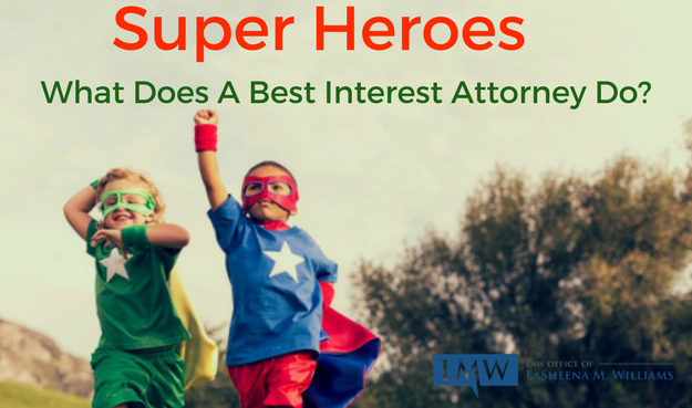 What Does a Best Interest Attorney Do, legal What Does a Best Interest Attorney Do, physical What Does a Best Interest Attorney Do lawyer, What Does a Best Interest Attorney Do lawyer, What Does a Best Interest Attorney Do attorney, MD What Does a Best Interest Attorney Do attorney, Maryland What Does a Best Interest Attorney Do attorney, Maryland What Does a Best Interest Attorney Do lawyer, Rockville What Does a Best Interest Attorney Do attorney, Takoma park What Does a Best Interest Attorney Do attorney, chevy chase What Does a Best Interest Attorney Do attorney, Wheaton What Does a Best Interest Attorney Do attorney, Dickerson What Does a Best Interest Attorney Do attorney, Barnesville What Does a Best Interest Attorney Do attorney, Glenmont What Does a Best Interest Attorney Do attorney, Garrett park What Does a Best Interest Attorney Do attorney, glen echo What Does a Best Interest Attorney Do attorney, Montgomery village What Does a Best Interest Attorney Do attorney, Hyattsville What Does a Best Interest Attorney Do attorney, upper Marlboro What Does a Best Interest Attorney Do attorney, bowie What Does a Best Interest Attorney Do attorney, laurel What Does a Best Interest Attorney Do attorney, college park What Does a Best Interest Attorney Do attorney, greenbelt What Does a Best Interest Attorney Do attorney, oxon hill What Does a Best Interest Attorney Do attorney, capitol heights What Does a Best Interest Attorney Do attorney, national harbor What Does a Best Interest Attorney Do attorney, Lanham What Does a Best Interest Attorney Do attorney, district heights What Does a Best Interest Attorney Do attorney, Riverdale park What Does a Best Interest Attorney Do attorney, Landover What Does a Best Interest Attorney Do attorney, Bladensburg What Does a Best Interest Attorney Do attorney, Cheverly What Does a Best Interest Attorney Do attorney, new Carrollton What Does a Best Interest Attorney Do attorney, Rockville What Does a Best Interest Attorney Do lawyer, Takoma park What Does a Best Interest Attorney Do lawyer, chevy chase What Does a Best Interest Attorney Do lawyer, Wheaton What Does a Best Interest Attorney Do lawyer, Dickerson What Does a Best Interest Attorney Do lawyer, Barnesville What Does a Best Interest Attorney Do lawyer, Glenmont What Does a Best Interest Attorney Do lawyer, Garrett park What Does a Best Interest Attorney Do lawyer, glen echo What Does a Best Interest Attorney Do lawyer, Montgomery village What Does a Best Interest Attorney Do lawyer, Hyattsville What Does a Best Interest Attorney Do lawyer, upper Marlboro What Does a Best Interest Attorney Do lawyer, bowie What Does a Best Interest Attorney Do lawyer, laurel What Does a Best Interest Attorney Do lawyer, college park What Does a Best Interest Attorney Do lawyer, greenbelt What Does a Best Interest Attorney Do lawyer, oxon hill What Does a Best Interest Attorney Do lawyer, capitol heights What Does a Best Interest Attorney Do lawyer, national harbor What Does a Best Interest Attorney Do lawyer, Lanham What Does a Best Interest Attorney Do lawyer, district heights What Does a Best Interest Attorney Do lawyer, Riverdale park What Does a Best Interest Attorney Do lawyer, Landover What Does a Best Interest Attorney Do lawyer, Bladensburg What Does a Best Interest Attorney Do lawyer, Cheverly What Does a Best Interest Attorney Do lawyer, new Carrollton What Does a Best Interest Attorney Do lawyer, Maryland Best Interest Attorney, legal Maryland Best Interest Attorney, physical Maryland Best Interest Lawyer, Maryland Best Interest Lawyer, Maryland Best Interest Attorney, MD Maryland Best Interest Attorney, Maryland Best Interest Attorney, Maryland Maryland Best Interest Lawyer, Rockville Maryland Best Interest Attorney, Takoma park Maryland Best Interest Attorney, chevy chase Maryland Best Interest Attorney, Wheaton Maryland Best Interest Attorney, Dickerson Maryland Best Interest Attorney, Barnesville Maryland Best Interest Attorney, Glenmont Maryland Best Interest Attorney, Garrett park Maryland Best Interest Attorney, glen echo Maryland Best Interest Attorney, Montgomery village Maryland Best Interest Attorney, Hyattsville Maryland Best Interest Attorney, upper Marlboro Maryland Best Interest Attorney, bowie Maryland Best Interest Attorney, laurel Maryland Best Interest Attorney, college park Maryland Best Interest Attorney, greenbelt Maryland Best Interest Attorney, oxon hill Maryland Best Interest Attorney, capitol heights Maryland Best Interest Attorney, national harbor Maryland Best Interest Attorney, Lanham Maryland Best Interest Attorney, district heights Maryland Best Interest Attorney, Riverdale park Maryland Best Interest Attorney, Landover Maryland Best Interest Attorney, Bladensburg Maryland Best Interest Attorney, Cheverly Maryland Best Interest Attorney, new Carrollton Maryland Best Interest Attorney, Rockville Maryland Best Interest Lawyer, Takoma park Maryland Best Interest Lawyer, chevy chase Maryland Best Interest Lawyer, Wheaton Maryland Best Interest Lawyer, Dickerson Maryland Best Interest Lawyer, Barnesville Maryland Best Interest Lawyer, Glenmont Maryland Best Interest Lawyer, Garrett park Maryland Best Interest Lawyer, glen echo Maryland Best Interest Lawyer, Montgomery village Maryland Best Interest Lawyer, Hyattsville Maryland Best Interest Lawyer, upper Marlboro Maryland Best Interest Lawyer, bowie Maryland Best Interest Lawyer, laurel Maryland Best Interest Lawyer, college park Maryland Best Interest Lawyer, greenbelt Maryland Best Interest Lawyer, oxon hill Maryland Best Interest Lawyer, capitol heights Maryland Best Interest Lawyer, national harbor Maryland Best Interest Lawyer, Lanham Maryland Best Interest Lawyer, district heights Maryland Best Interest Lawyer, Riverdale park Maryland Best Interest Lawyer, Landover Maryland Best Interest Lawyer, Bladensburg Maryland Best Interest Lawyer, Cheverly Maryland Best Interest Lawyer, new Carrollton Maryland Best Interest Lawyer,