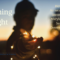 Shining Light: Showing Income For Your Maryland Child Support Determination
