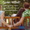 Sister Wifed? What to Know When Your Maryland Spouse Committed Bigamy