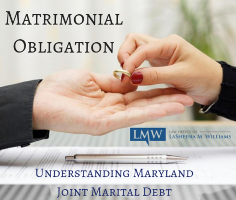 Joint Marital Debt, Joint Marital Debt, Joint Marital Debt attorney, Joint Marital Debt attorney, Maryland Joint Marital Debt attorney, Rockville Joint Marital Debt attorney, Takoma park Joint Marital Debt attorney, chevy chase Joint Marital Debt attorney, Wheaton Joint Marital Debt attorney, Dickerson Joint Marital Debt attorney, Barnesville Joint Marital Debt attorney, Glenmont Joint Marital Debt attorney, Garrett park Joint Marital Debt attorney, glen echo Joint Marital Debt attorney, Montgomery village Joint Marital Debt attorney, Hyattsville Joint Marital Debt attorney, upper Marlboro Joint Marital Debt attorney, bowie Joint Marital Debt attorney, laurel Joint Marital Debt attorney, college park Joint Marital Debt attorney, greenbelt Joint Marital Debt attorney, oxon hill Joint Marital Debt attorney, capitol heights Joint Marital Debt attorney, national harbor Joint Marital Debt attorney, Lanham Joint Marital Debt attorney, district heights Joint Marital Debt attorney, Riverdale park Joint Marital Debt attorney, Landover Joint Marital Debt attorney, Bladensburg Joint Marital Debt attorney, Cheverly Joint Marital Debt attorney, new Carrollton Joint Marital Debt attorney, Rockville Joint Marital Debt attorney, Takoma park Joint Marital Debt attorney, chevy chase Joint Marital Debt attorney, Wheaton Joint Marital Debt attorney, Dickerson Joint Marital Debt attorney, Barnesville Joint Marital Debt attorney, Glenmont Joint Marital Debt attorney, Garrett park Joint Marital Debt attorney, glen echo Joint Marital Debt attorney, Montgomery village Joint Marital Debt attorney, Hyattsville Joint Marital Debt attorney, upper Marlboro Joint Marital Debt attorney, bowie Joint Marital Debt attorney, laurel Joint Marital Debt attorney, college park Joint Marital Debt attorney, greenbelt Joint Marital Debt attorney, oxon hill Joint Marital Debt attorney, capitol heights Joint Marital Debt attorney, national harbor Joint Marital Debt attorney, Lanham Joint Marital Debt attorney, district heights Joint Marital Debt attorney, Riverdale park Joint Marital Debt attorney, Landover Joint Marital Debt attorney, Bladensburg Joint Marital Debt attorney, Cheverly Joint Marital Debt attorney, new Carrollton Joint Marital Debt attorney, Maryland Marital Debt, Maryland Marital Debt, Maryland Marital Debt attorney, Maryland Marital Debt attorney, Maryland Maryland Marital Debt attorney, Rockville Maryland Marital Debt attorney, Takoma park Maryland Marital Debt attorney, chevy chase Maryland Marital Debt attorney, Wheaton Maryland Marital Debt attorney, Dickerson Maryland Marital Debt attorney, Barnesville Maryland Marital Debt attorney, Glenmont Maryland Marital Debt attorney, Garrett park Maryland Marital Debt attorney, glen echo Maryland Marital Debt attorney, Montgomery village Maryland Marital Debt attorney, Hyattsville Maryland Marital Debt attorney, upper Marlboro Maryland Marital Debt attorney, bowie Maryland Marital Debt attorney, laurel Maryland Marital Debt attorney, college park Maryland Marital Debt attorney, greenbelt Maryland Marital Debt attorney, oxon hill Maryland Marital Debt attorney, capitol heights Maryland Marital Debt attorney, national harbor Maryland Marital Debt attorney, Lanham Maryland Marital Debt attorney, district heights Maryland Marital Debt attorney, Riverdale park Maryland Marital Debt attorney, Landover Maryland Marital Debt attorney, Bladensburg Maryland Marital Debt attorney, Cheverly Maryland Marital Debt attorney, new Carrollton Maryland Marital Debt attorney, Rockville Maryland Marital Debt attorney, Takoma park Maryland Marital Debt attorney, chevy chase Maryland Marital Debt attorney, Wheaton Maryland Marital Debt attorney, Dickerson Maryland Marital Debt attorney, Barnesville Maryland Marital Debt attorney, Glenmont Maryland Marital Debt attorney, Garrett park Maryland Marital Debt attorney, glen echo Maryland Marital Debt attorney, Montgomery village Maryland Marital Debt attorney, Hyattsville Maryland Marital Debt attorney, upper Marlboro Maryland Marital Debt attorney, bowie Maryland Marital Debt attorney, laurel Maryland Marital Debt attorney, college park Maryland Marital Debt attorney, greenbelt Maryland Marital Debt attorney, oxon hill Maryland Marital Debt attorney, capitol heights Maryland Marital Debt attorney, national harbor Maryland Marital Debt attorney, Lanham Maryland Marital Debt attorney, district heights Maryland Marital Debt attorney, Riverdale park Maryland Marital Debt attorney, Landover Maryland Marital Debt attorney, Bladensburg Maryland Marital Debt attorney, Cheverly Maryland Marital Debt attorney, new Carrollton Maryland Marital Debt attorney, Maryland Joint Marital Debt, Maryland Joint Marital Debt, Maryland Joint Marital Debt attorney, Maryland Joint Marital Debt attorney, Maryland Maryland Joint Marital Debt attorney, Rockville Maryland Joint Marital Debt attorney, Takoma park Maryland Joint Marital Debt attorney, chevy chase Maryland Joint Marital Debt attorney, Wheaton Maryland Joint Marital Debt attorney, Dickerson Maryland Joint Marital Debt attorney, Barnesville Maryland Joint Marital Debt attorney, Glenmont Maryland Joint Marital Debt attorney, Garrett park Maryland Joint Marital Debt attorney, glen echo Maryland Joint Marital Debt attorney, Montgomery village Maryland Joint Marital Debt attorney, Hyattsville Maryland Joint Marital Debt attorney, upper Marlboro Maryland Joint Marital Debt attorney, bowie Maryland Joint Marital Debt attorney, laurel Maryland Joint Marital Debt attorney, college park Maryland Joint Marital Debt attorney, greenbelt Maryland Joint Marital Debt attorney, oxon hill Maryland Joint Marital Debt attorney, capitol heights Maryland Joint Marital Debt attorney, national harbor Maryland Joint Marital Debt attorney, Lanham Maryland Joint Marital Debt attorney, district heights Maryland Joint Marital Debt attorney, Riverdale park Maryland Joint Marital Debt attorney, Landover Maryland Joint Marital Debt attorney, Bladensburg Maryland Joint Marital Debt attorney, Cheverly Maryland Joint Marital Debt attorney, new Carrollton Maryland Joint Marital Debt attorney, Rockville Maryland Joint Marital Debt attorney, Takoma park Maryland Joint Marital Debt attorney, chevy chase Maryland Joint Marital Debt attorney, Wheaton Maryland Joint Marital Debt attorney, Dickerson Maryland Joint Marital Debt attorney, Barnesville Maryland Joint Marital Debt attorney, Glenmont Maryland Joint Marital Debt attorney, Garrett park Maryland Joint Marital Debt attorney, glen echo Maryland Joint Marital Debt attorney, Montgomery village Maryland Joint Marital Debt attorney, Hyattsville Maryland Joint Marital Debt attorney, upper Marlboro Maryland Joint Marital Debt attorney, bowie Maryland Joint Marital Debt attorney, laurel Maryland Joint Marital Debt attorney, college park Maryland Joint Marital Debt attorney, greenbelt Maryland Joint Marital Debt attorney, oxon hill Maryland Joint Marital Debt attorney, capitol heights Maryland Joint Marital Debt attorney, national harbor Maryland Joint Marital Debt attorney, Lanham Maryland Joint Marital Debt attorney, district heights Maryland Joint Marital Debt attorney, Riverdale park Maryland Joint Marital Debt attorney, Landover Maryland Joint Marital Debt attorney, Bladensburg Maryland Joint Marital Debt attorney, Cheverly Maryland Joint Marital Debt attorney, new Carrollton Maryland Joint Marital Debt attorney,