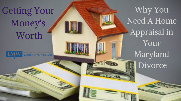Home Appraisal in A Maryland Divorce, Home Appraisal in A Maryland Divorce, Home Appraisal in A Maryland Divorce attorney, Home Appraisal in A Maryland Divorce attorney, Maryland Home Appraisal in A Maryland Divorce attorney, Rockville Home Appraisal in A Maryland Divorce attorney, Takoma park Home Appraisal in A Maryland Divorce attorney, chevy chase Home Appraisal in A Maryland Divorce attorney, Wheaton Home Appraisal in A Maryland Divorce attorney, Dickerson Home Appraisal in A Maryland Divorce attorney, Barnesville Home Appraisal in A Maryland Divorce attorney, Glenmont Home Appraisal in A Maryland Divorce attorney, Garrett park Home Appraisal in A Maryland Divorce attorney, glen echo Home Appraisal in A Maryland Divorce attorney, Montgomery village Home Appraisal in A Maryland Divorce attorney, Hyattsville Home Appraisal in A Maryland Divorce attorney, upper Marlboro Home Appraisal in A Maryland Divorce attorney, bowie Home Appraisal in A Maryland Divorce attorney, laurel Home Appraisal in A Maryland Divorce attorney, college park Home Appraisal in A Maryland Divorce attorney, greenbelt Home Appraisal in A Maryland Divorce attorney, oxon hill Home Appraisal in A Maryland Divorce attorney, capitol heights Home Appraisal in A Maryland Divorce attorney, national harbor Home Appraisal in A Maryland Divorce attorney, Lanham Home Appraisal in A Maryland Divorce attorney, district heights Home Appraisal in A Maryland Divorce attorney, Riverdale park Home Appraisal in A Maryland Divorce attorney, Landover Home Appraisal in A Maryland Divorce attorney, Bladensburg Home Appraisal in A Maryland Divorce attorney, Cheverly Home Appraisal in A Maryland Divorce attorney, new Carrollton Home Appraisal in A Maryland Divorce attorney, Rockville Home Appraisal in A Maryland Divorce attorney, Takoma park Home Appraisal in A Maryland Divorce attorney, chevy chase Home Appraisal in A Maryland Divorce attorney, Wheaton Home Appraisal in A Maryland Divorce attorney, Dickerson Home App