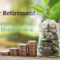 Ripe for Retirement: Understanding Marital Property Distribution in Maryland