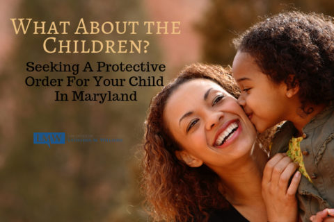 Protective Order for Your Child in Maryland, Protective Order for Your Child in Maryland lawyer, Protective Order for Your Child in Maryland attorney, MD Protective Order for Your Child in Maryland attorney, Maryland Protective Order for Your Child in Maryland attorney, Maryland Protective Order for Your Child in Maryland lawyer, Rockville Protective Order for Your Child in Maryland attorney, Takoma park Protective Order for Your Child in Maryland attorney, chevy chase Protective Order for Your Child in Maryland attorney, Wheaton Protective Order for Your Child in Maryland attorney, Dickerson Protective Order for Your Child in Maryland attorney, Barnesville Protective Order for Your Child in Maryland attorney, Glenmont Protective Order for Your Child in Maryland attorney, Garrett park Protective Order for Your Child in Maryland attorney, glen echo Protective Order for Your Child in Maryland attorney, Montgomery village Protective Order for Your Child in Maryland attorney, Hyattsville Protective Order for Your Child in Maryland attorney, upper Marlboro Protective Order for Your Child in Maryland attorney, bowie Protective Order for Your Child in Maryland attorney, laurel Protective Order for Your Child in Maryland attorney, college park Protective Order for Your Child in Maryland attorney, greenbelt Protective Order for Your Child in Maryland attorney, oxon hill Protective Order for Your Child in Maryland attorney, capitol heights Protective Order for Your Child in Maryland attorney, national harbor Protective Order for Your Child in Maryland attorney, Lanham Protective Order for Your Child in Maryland attorney, district heights Protective Order for Your Child in Maryland attorney, Riverdale park Protective Order for Your Child in Maryland attorney, Landover Protective Order for Your Child in Maryland attorney, Bladensburg Protective Order for Your Child in Maryland attorney, Cheverly Protective Order for Your Child in Maryland attorney, new Carrollton Protective Ord