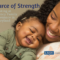 A Source of Strength: Looking at Emergency Family Maintenance in Maryland
