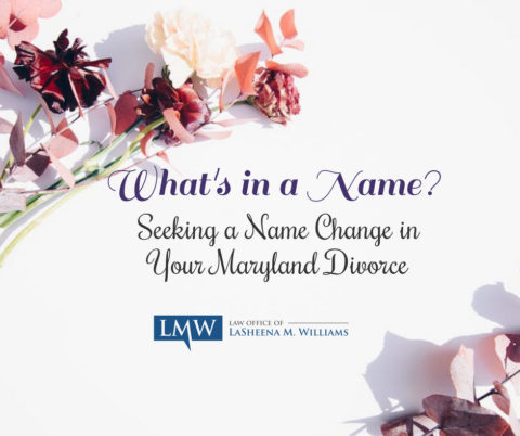 Name Change in Your Maryland Divorce maryland, Name Change in Your Maryland Divorce Maryland lawyer, Name Change in Your Maryland Divorce attorney, Maryland Name Change in Your Maryland Divorce attorney, Maryland Name Change in Your Maryland Divorce attorney, Maryland Name Change in Your Maryland Divorce lawyer, Rockville Name Change in Your Maryland Divorce attorney, Takoma park Maryland Name Change in Your Maryland Divorce attorney, chevy chase Maryland Name Change in Your Maryland Divorce attorney, Wheaton Maryland Name Change in Your Maryland Divorce attorney, Dickerson Maryland Name Change in Your Maryland Divorce attorney, Barnesville maryland Name Change in Your Maryland Divorce attorney, Glenmont Maryland Name Change in Your Maryland Divorce attorney, Garrett park Maryland Name Change in Your Maryland Divorce attorney, glen echo Maryland Name Change in Your Maryland Divorce attorney, Montgomery village Maryland Name Change in Your Maryland Divorce attorney, Hyattsville Maryland Name Change in Your Maryland Divorce attorney, upper Marlboro Maryland Name Change in Your Maryland Divorce attorney, bowie Maryland Name Change in Your Maryland Divorce attorney, laurel Maryland Name Change in Your Maryland Divorce attorney, college park Maryland Name Change in Your Maryland Divorce attorney, greenbelt Maryland Name Change in Your Maryland Divorce attorney, oxon hill Maryland Name Change in Your Maryland Divorce attorney, capitol heights Maryland Name Change in Your Maryland Divorce attorney, national harbor Maryland Name Change in Your Maryland Divorce attorney, Lanham Maryland Name Change in Your Maryland Divorce attorney, district heights Maryland Name Change in Your Maryland Divorce attorney, Riverdale park Maryland Name Change in Your Maryland Divorce attorney, Landover Maryland Name Change in Your Maryland Divorce Maryland attorney, Bladensburg Maryland Name Change in Your Maryland Divorce attorney, Cheverly Maryland Name Change in Your Maryland Divorce attorney, new Carrollton Maryland Name Change in Your Maryland Divorce attorney, Rockville Maryland Name Change in Your Maryland Divorce lawyer, Takoma park Maryland Name Change in Your Maryland Divorce lawyer, chevy chase Maryland Name Change in Your Maryland Divorce lawyer, Wheaton Maryland Name Change in Your Maryland Divorce lawyer, Dickerson Maryland Name Change in Your Maryland Divorce lawyer, Barnesville Maryland Name Change in Your Maryland Divorce lawyer, Glenmont Maryland Name Change in Your Maryland Divorce lawyer, Garrett park Maryland Name Change in Your Maryland Divorce lawyer, glen echo Maryland Name Change in Your Maryland Divorce lawyer, Montgomery village Maryland Name Change in Your Maryland Divorce lawyer, Hyattsville Maryland Name Change in Your Maryland Divorce lawyer, upper Marlboro Maryland Name Change in Your Maryland Divorce lawyer, bowie Maryland Name Change in Your Maryland Divorce lawyer, laurel Maryland Name Change in Your Maryland Divorce lawyer, college park Maryland Name Change in Your Maryland Divorce lawyer, greenbelt Maryland Name Change in Your Maryland Divorce lawyer, oxon hill Maryland Name Change in Your Maryland Divorce lawyer, capitol heights Maryland Name Change in Your Maryland Divorce lawyer, national harbor Maryland Name Change in Your Maryland Divorce lawyer, Lanham Maryland Name Change in Your Maryland Divorce lawyer, district heights Maryland Name Change in Your Maryland Divorce lawyer, Riverdale park Maryland Name Change in Your Maryland Divorce lawyer, Landover Maryland Name Change in Your Maryland Divorce lawyer, Bladensburg Maryland Name Change in Your Maryland Divorce lawyer, Cheverly Maryland Name Change in Your Maryland Divorce lawyer, new Carrollton Maryland Name Change in Your Maryland Divorce lawyer,