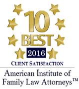 rsz_1rsz_aiofla_10_best_attorney_award